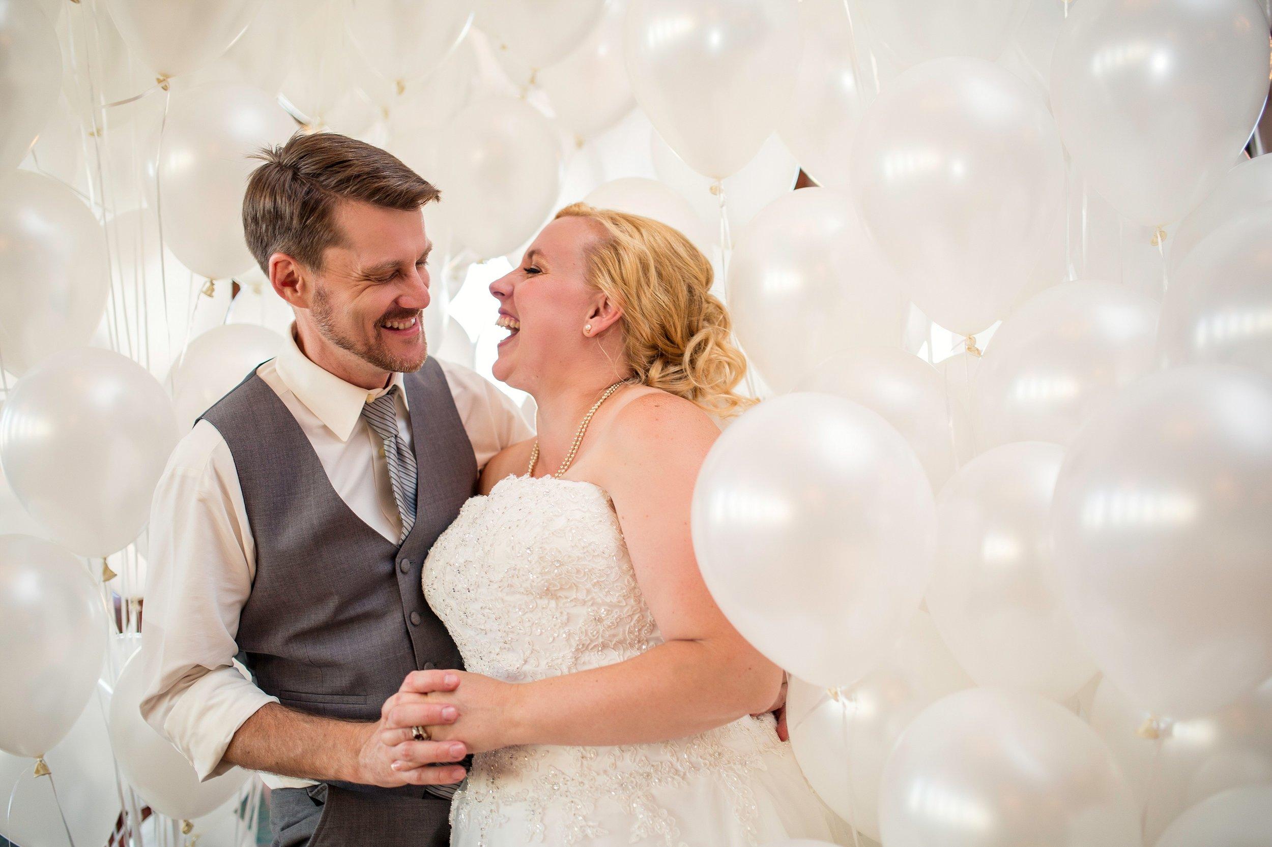 Best_Wedding_Photography_Salem_Oregon_012.jpg