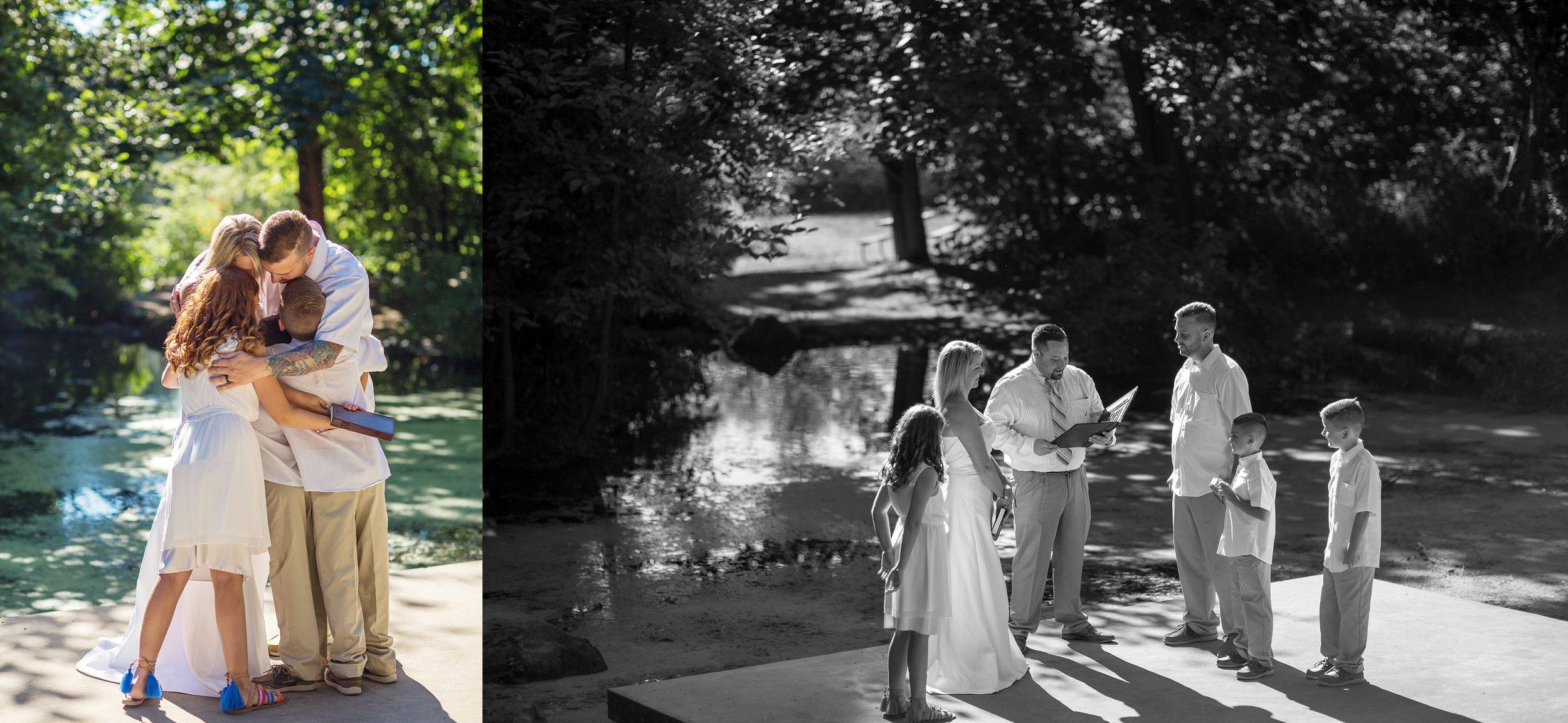 Best_Wedding_Photography_Salem_Oregon_015.jpg