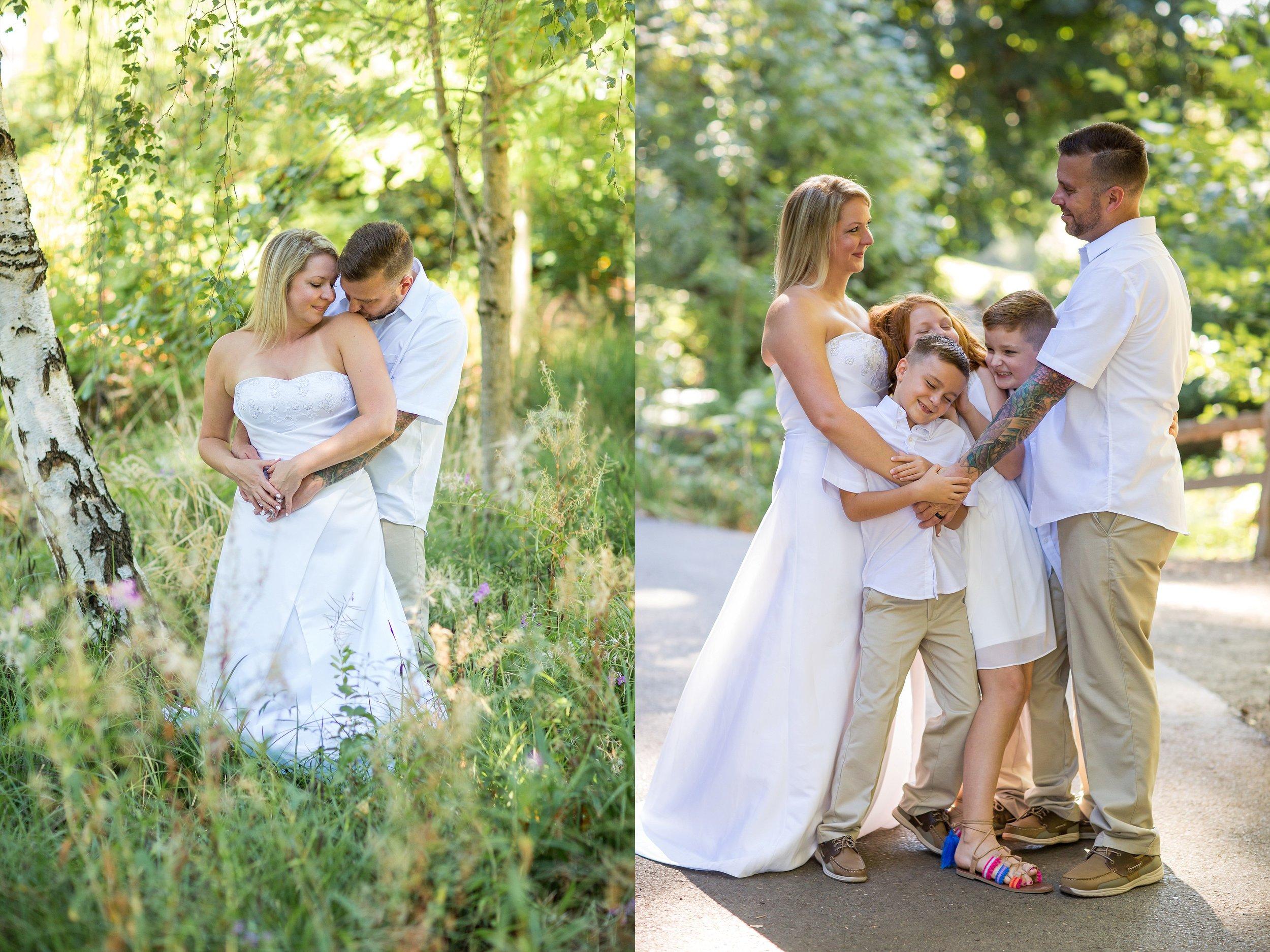 Best_Wedding_Photography_Salem_Oregon_017.jpg