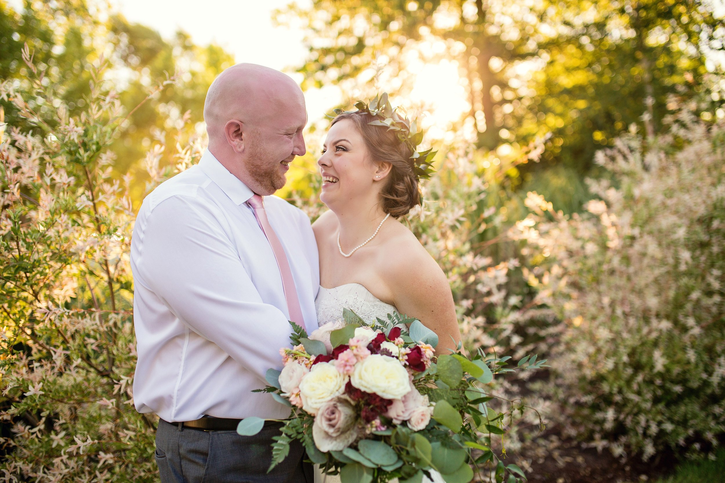Best_Wedding_Photography_Salem_Oregon_021.jpg