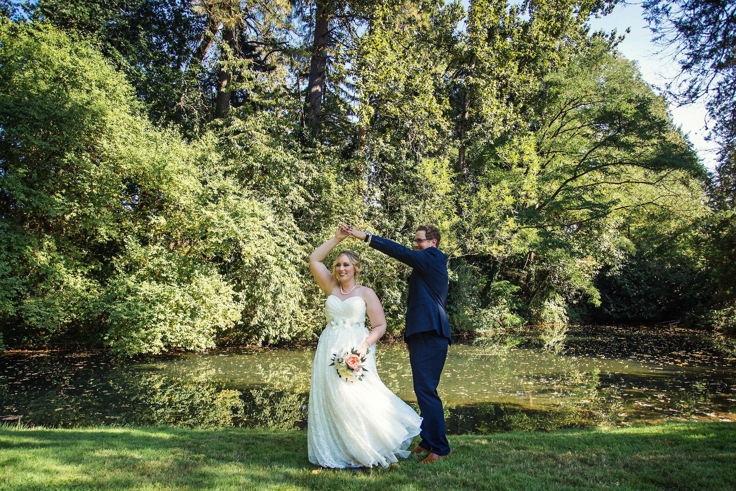 Best_Wedding_Photography_Salem_Oregon_023.jpg