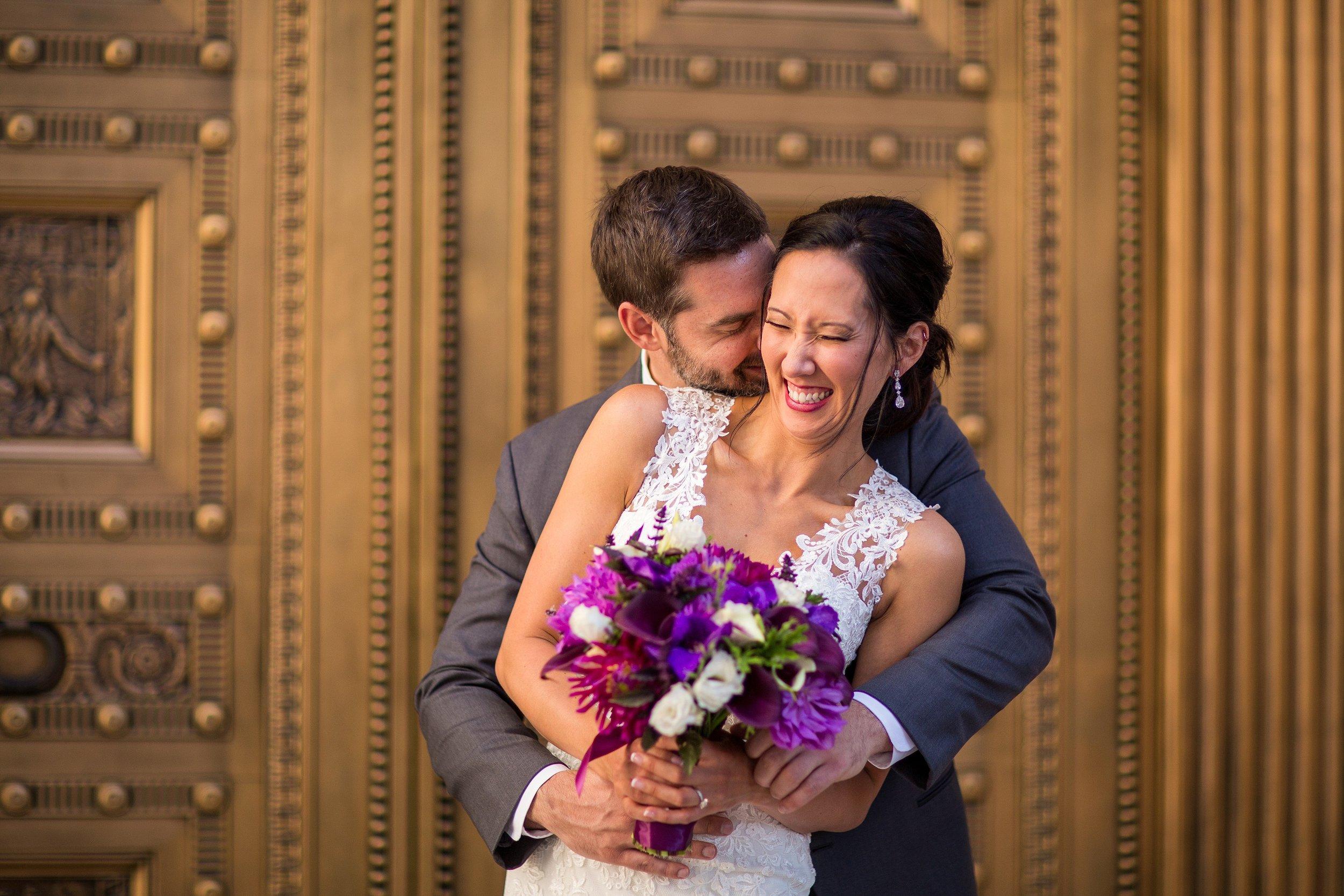Best_Wedding_Photography_Salem_Oregon_025.jpg
