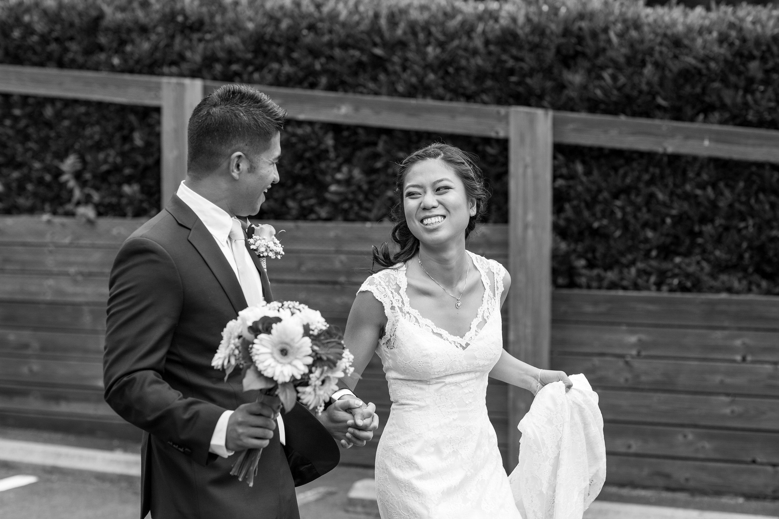 Best_Wedding_Photography_Salem_Oregon_027.jpg