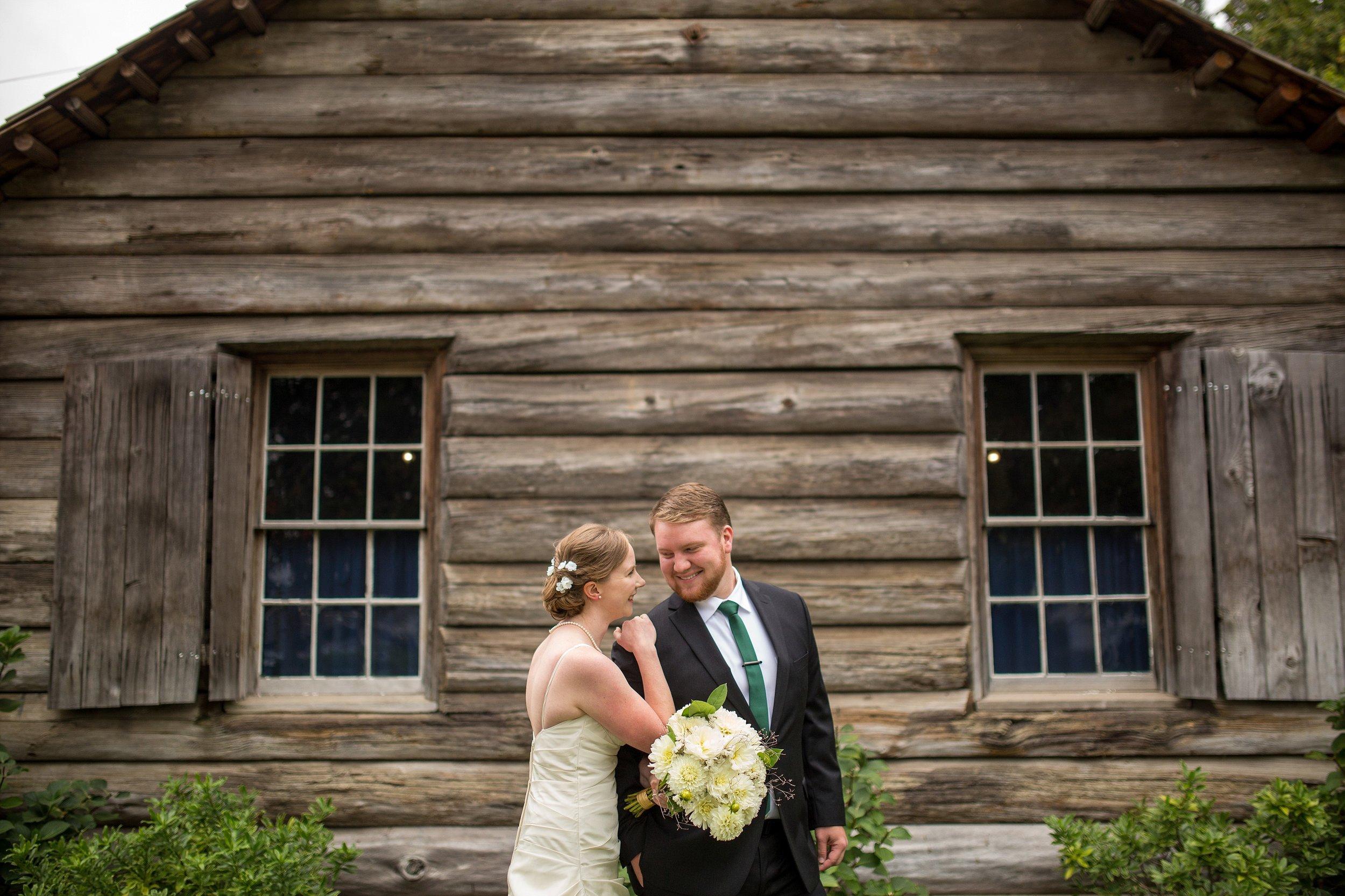 Best_Wedding_Photography_Salem_Oregon_035.jpg