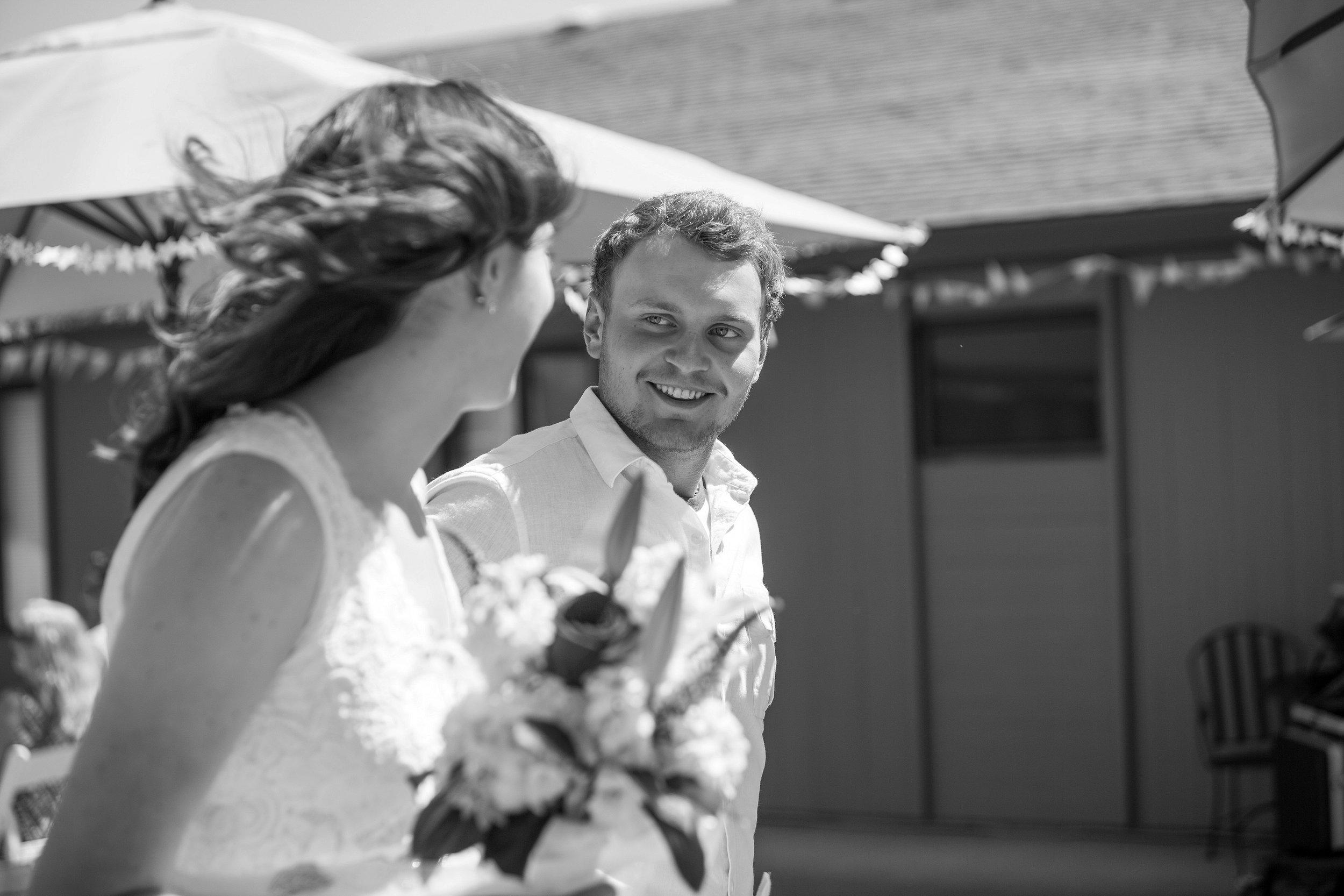 Best_Wedding_Photography_Salem_Oregon_036.jpg