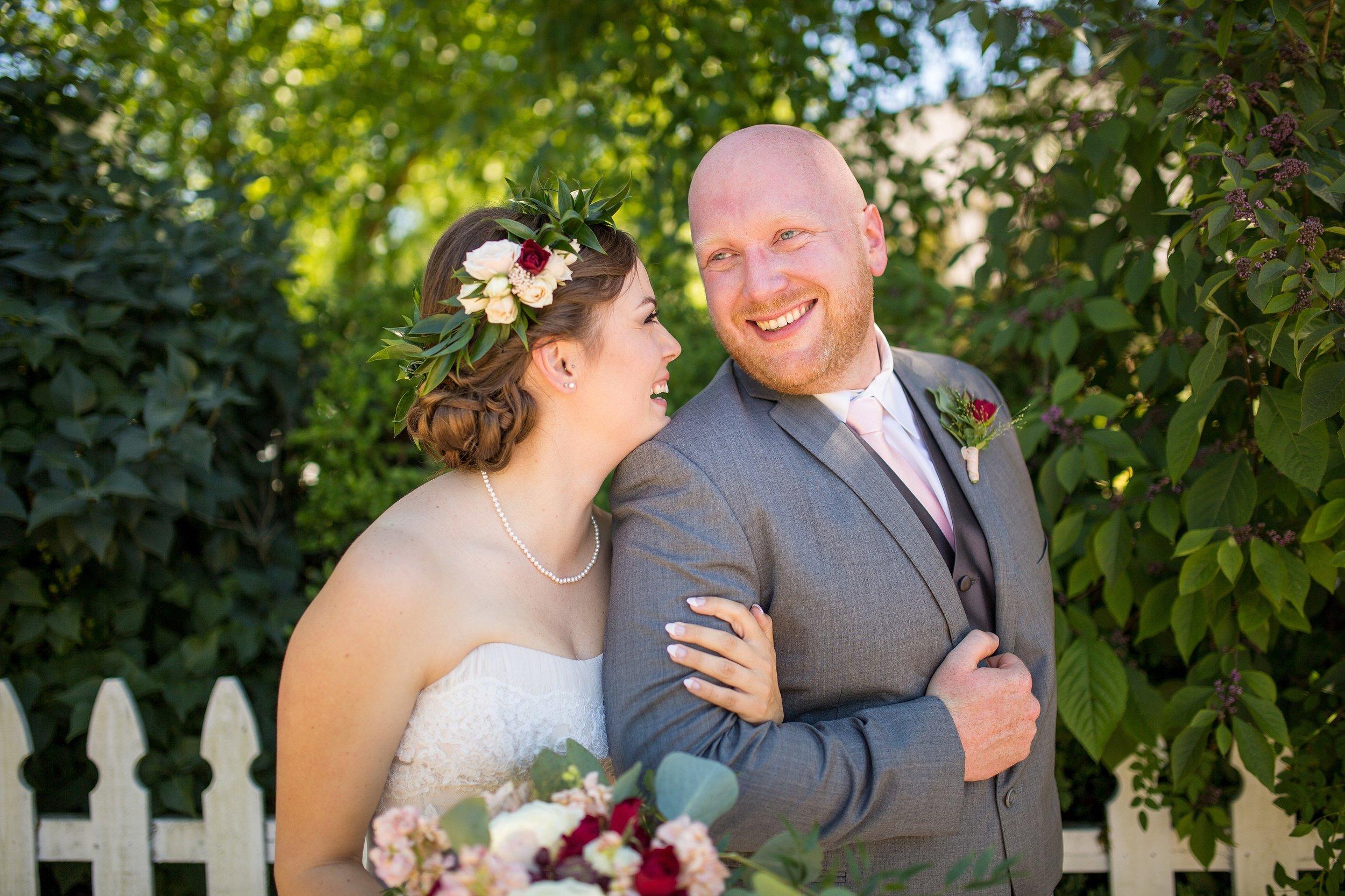 Best_Wedding_Photography_Salem_Oregon_037.jpg