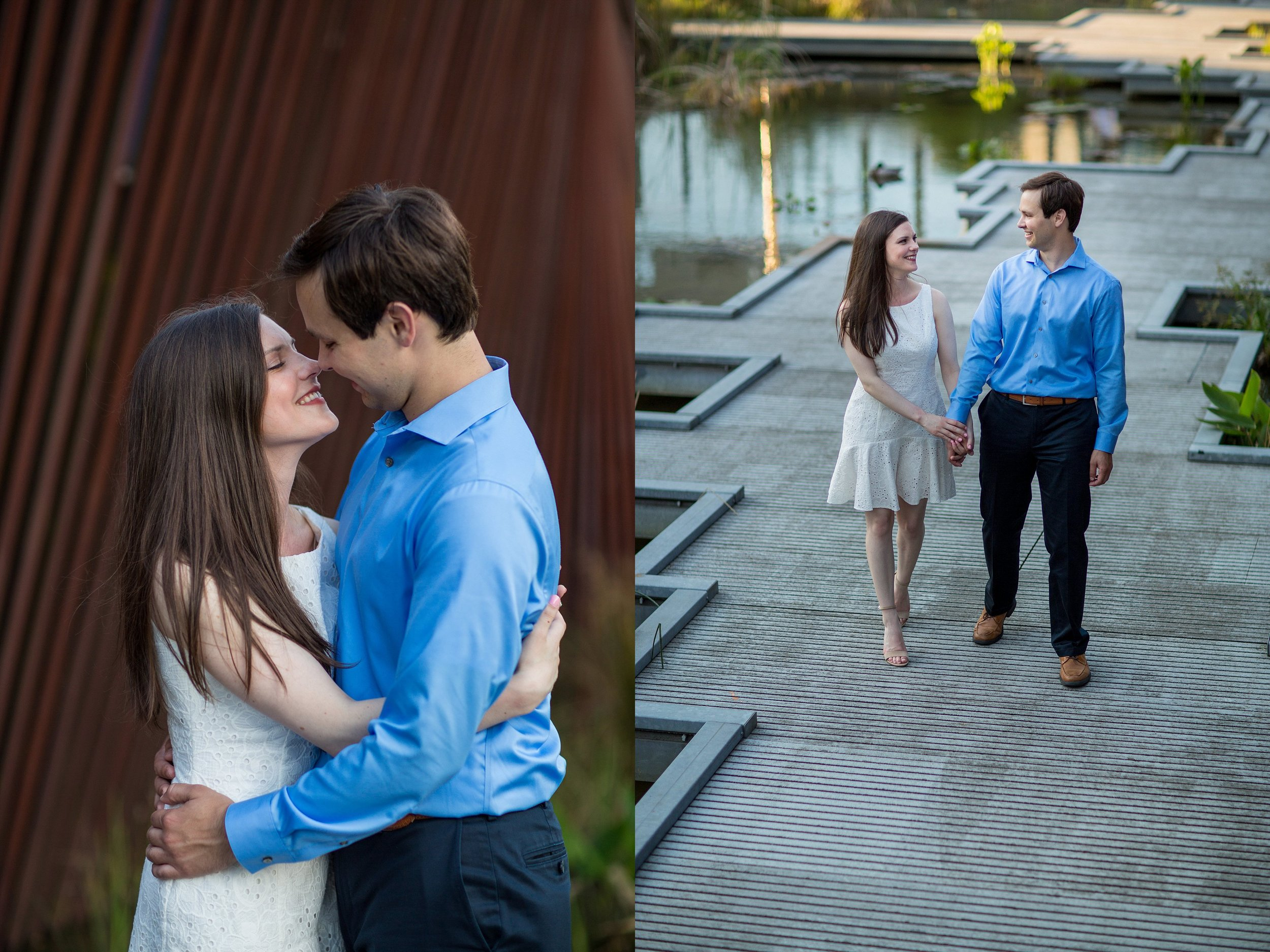 Pearl_District_Engagement_photographer_008.jpg