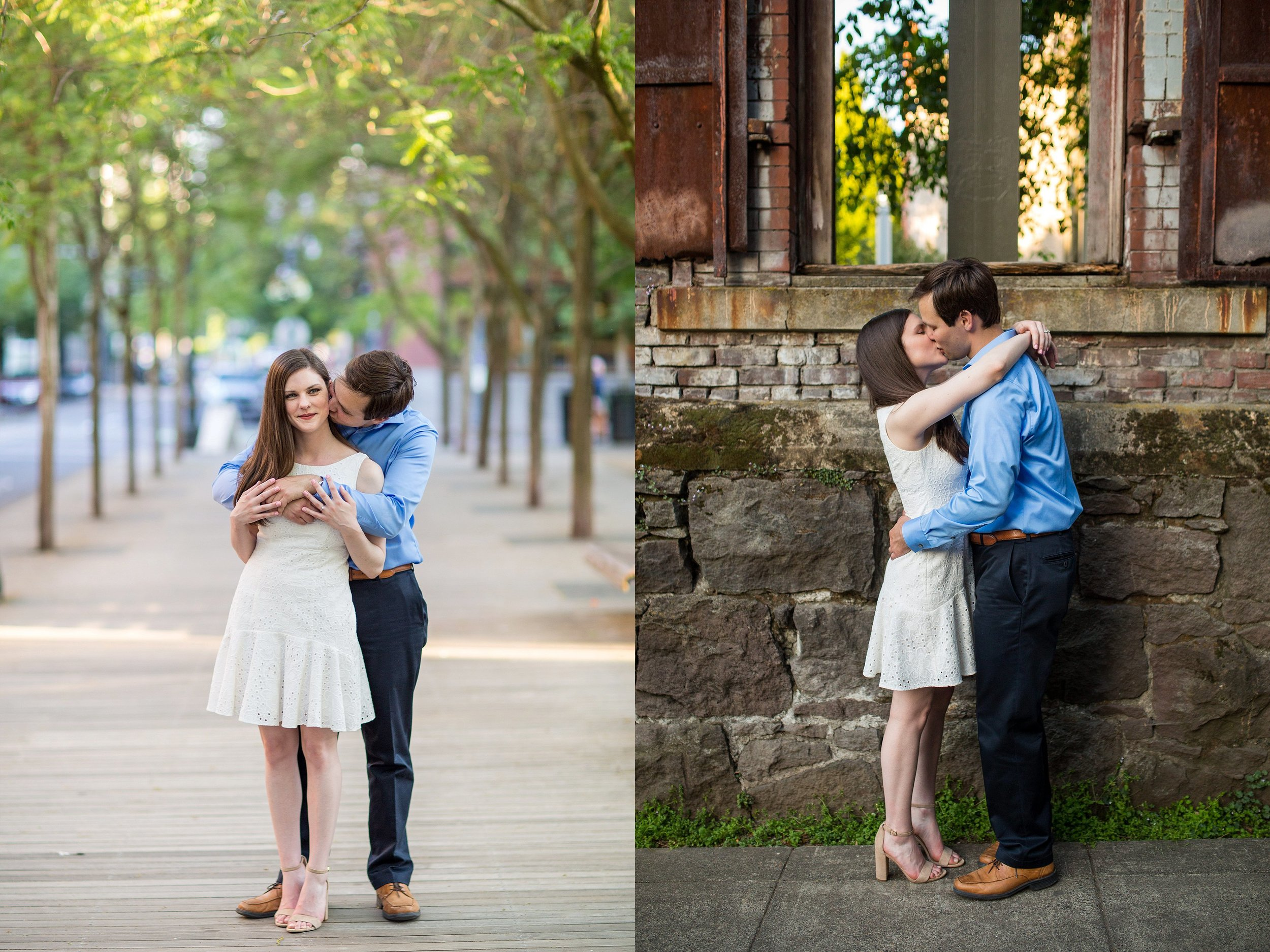 Pearl_District_Engagement_photographer_010.jpg