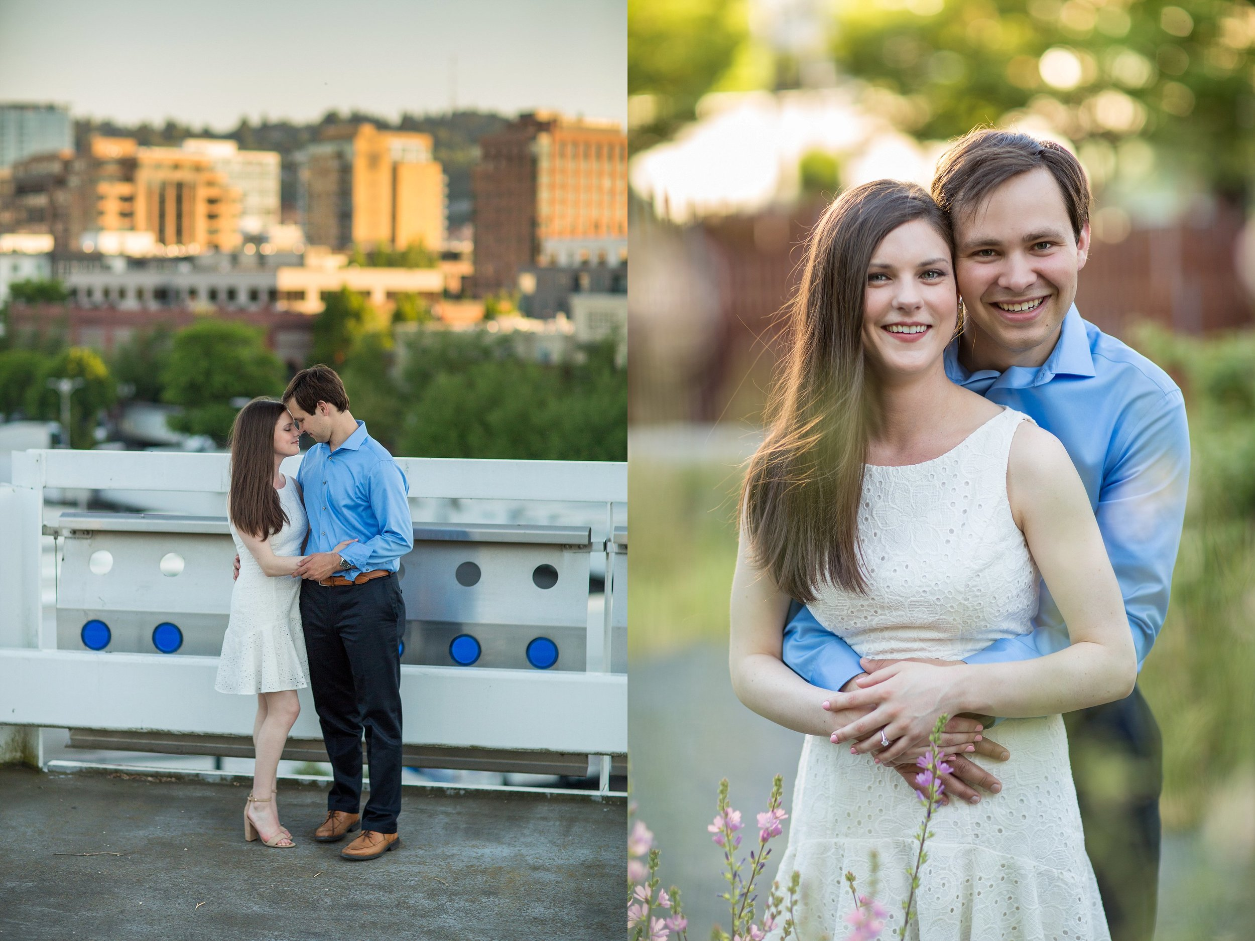 Pearl_District_Engagement_photographer_012.jpg