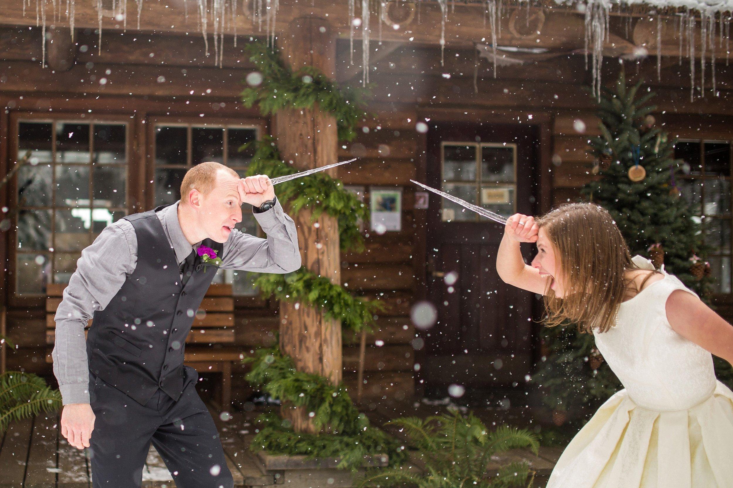 Best_Wedding_Photography_Salem_Oregon_004.jpg