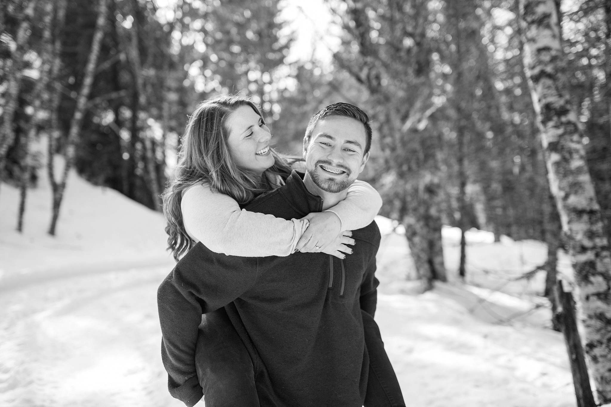 Snowy_Portland_Engagement_Photographer.jpg
