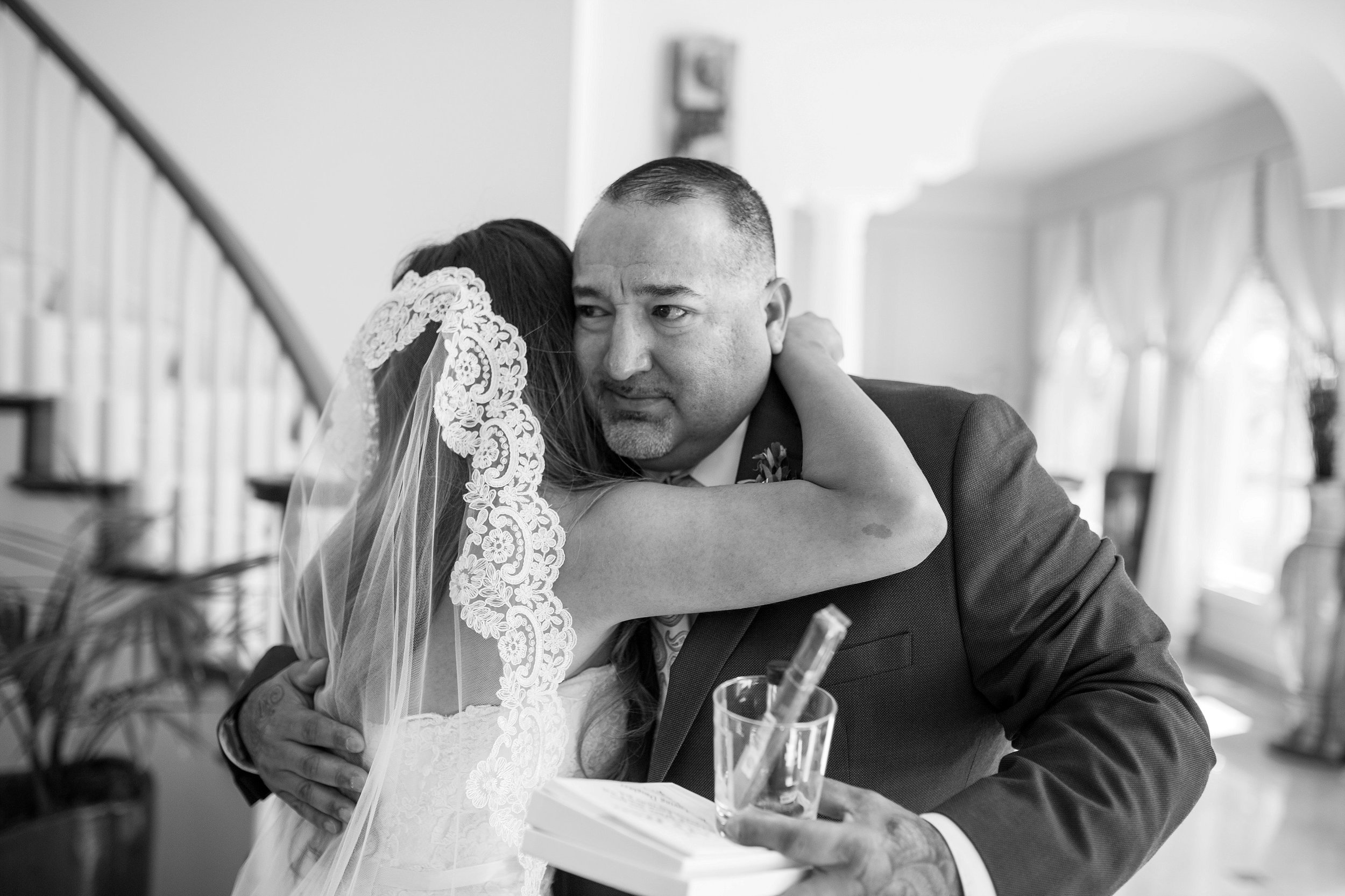 Salem_Oregon_Wedding_Photographer_032.jpg