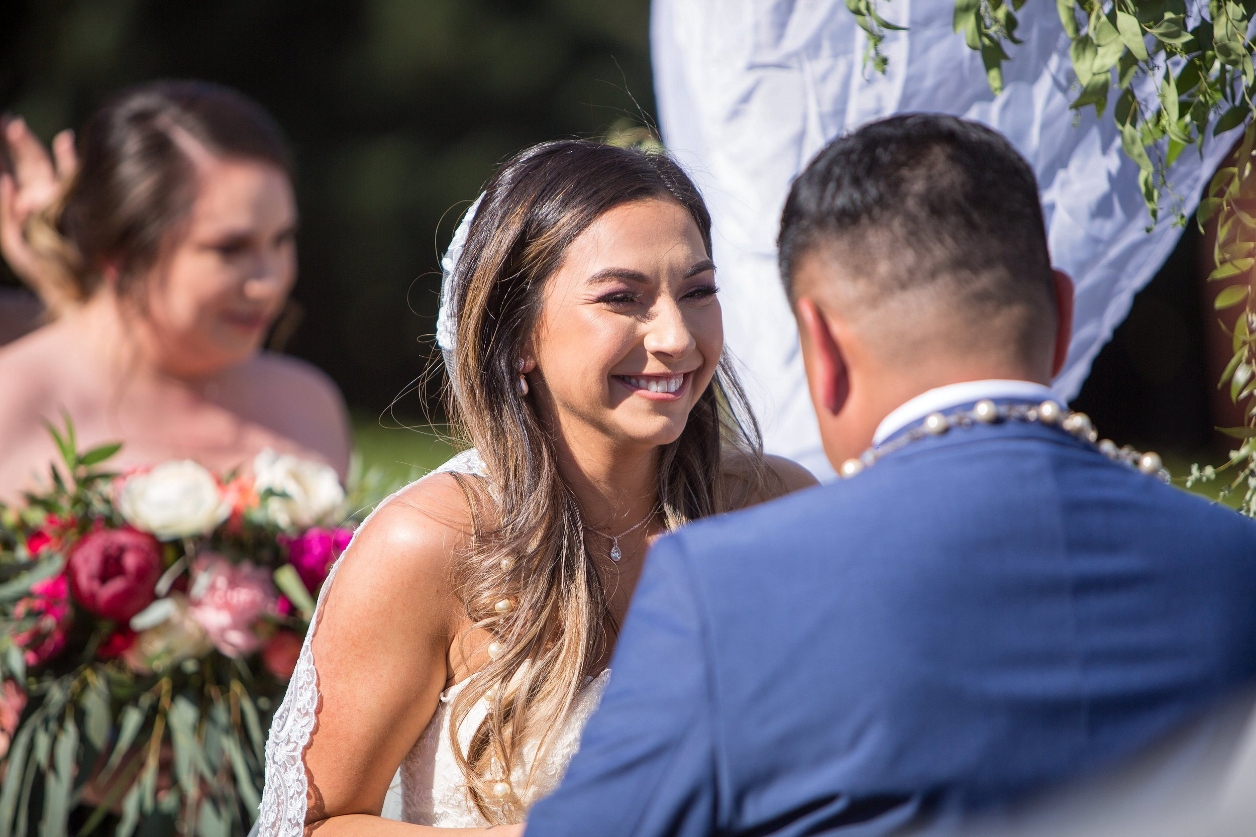 Salem_Oregon_Wedding_Photographer_008.jpg