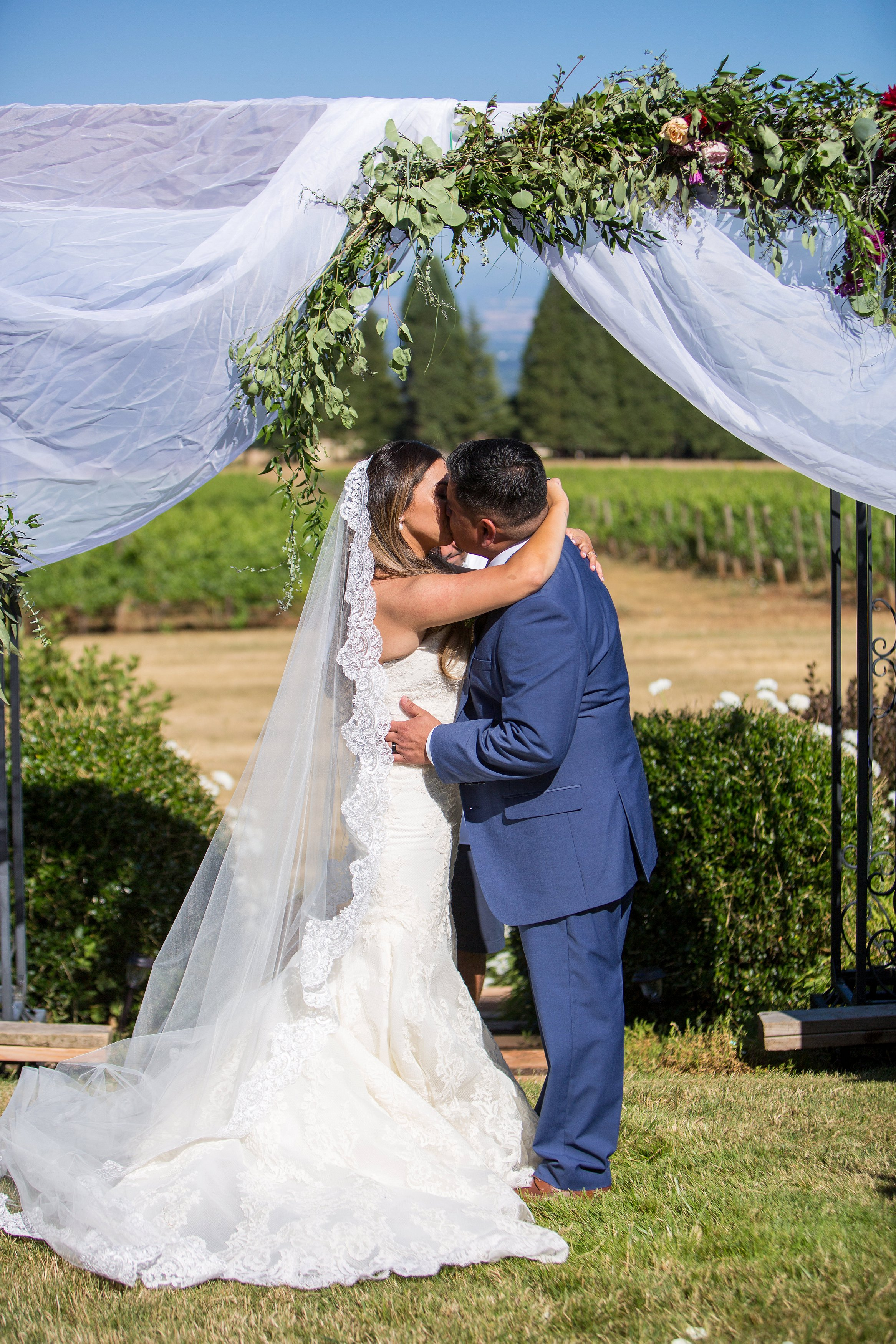 Salem_Oregon_Wedding_Photographer_009.jpg