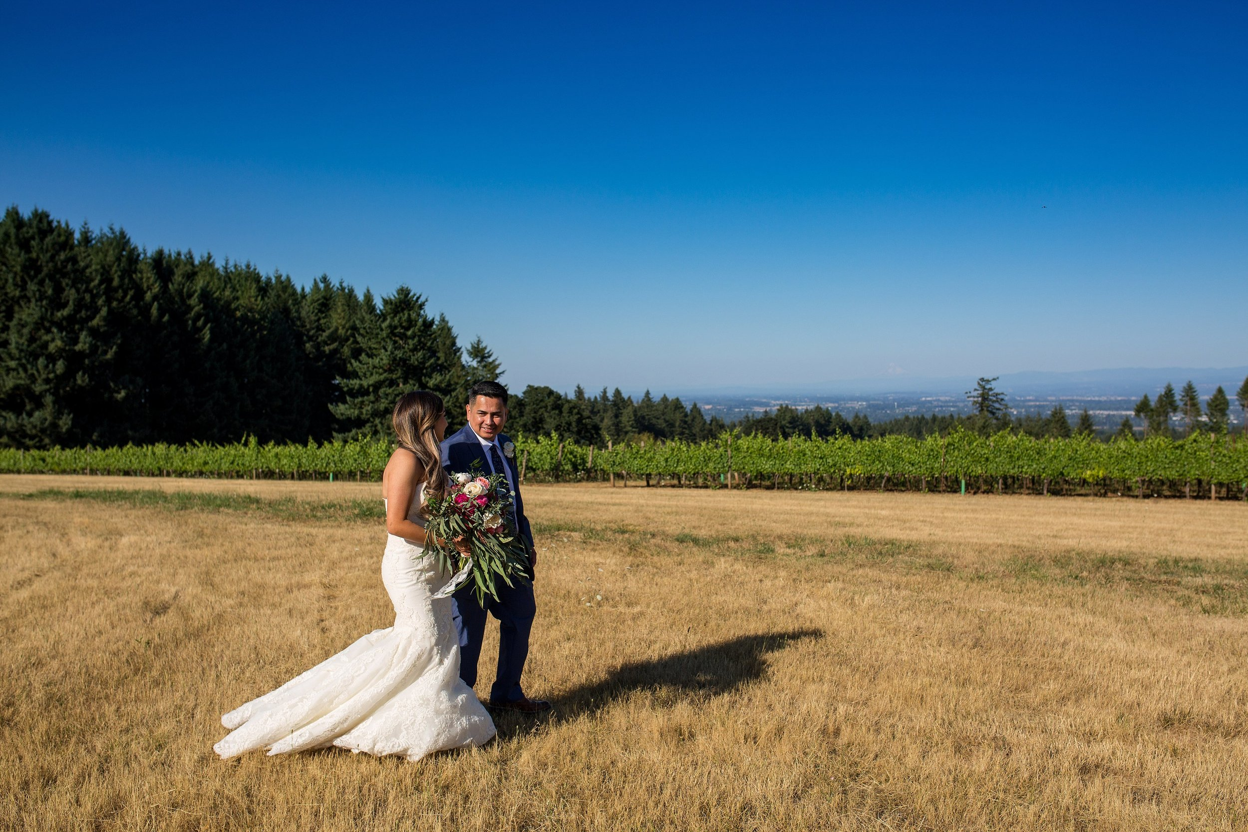 Salem_Oregon_Wedding_Photographer_014.jpg