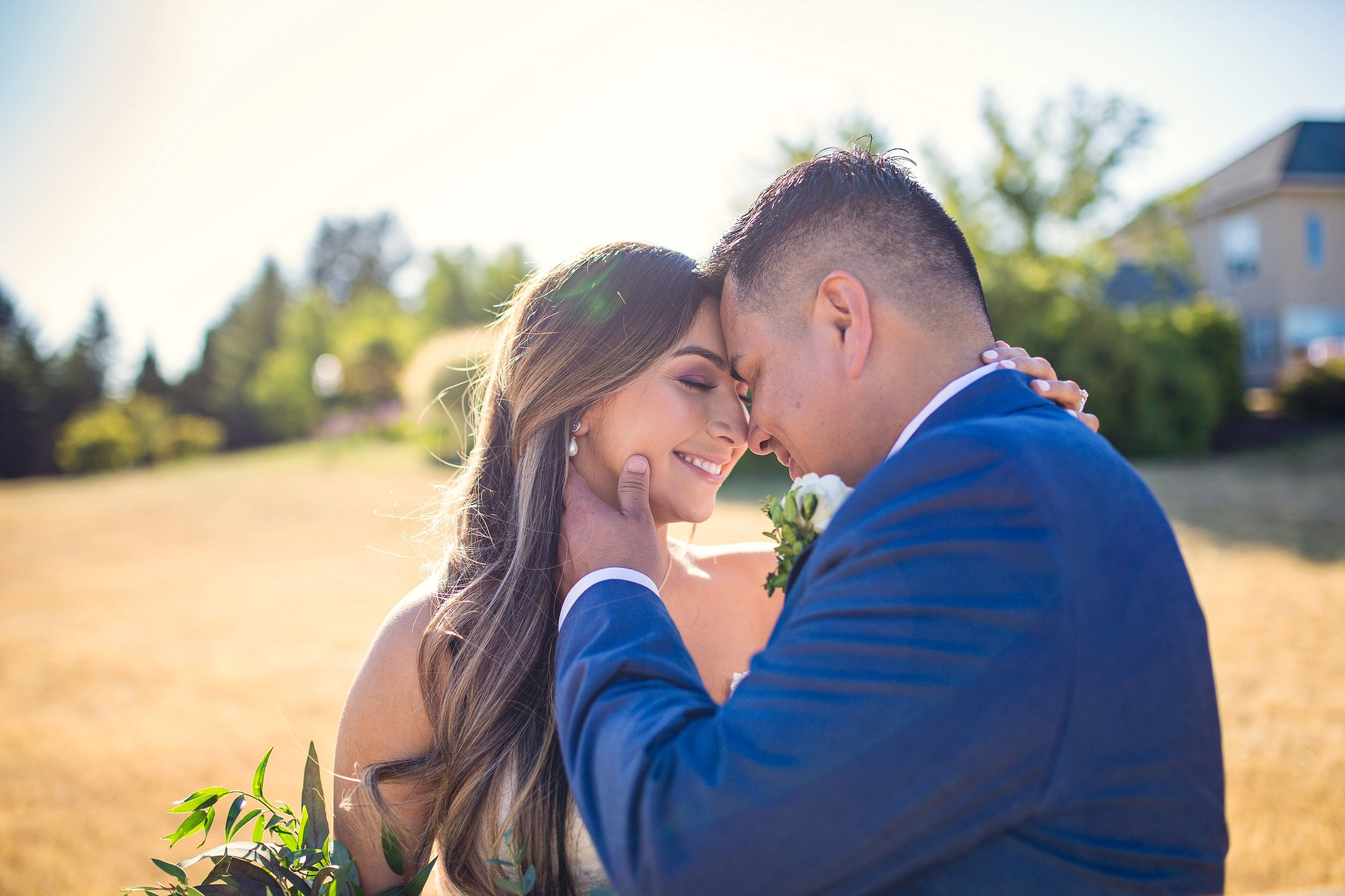 Salem_Oregon_Wedding_Photographer_015.jpg