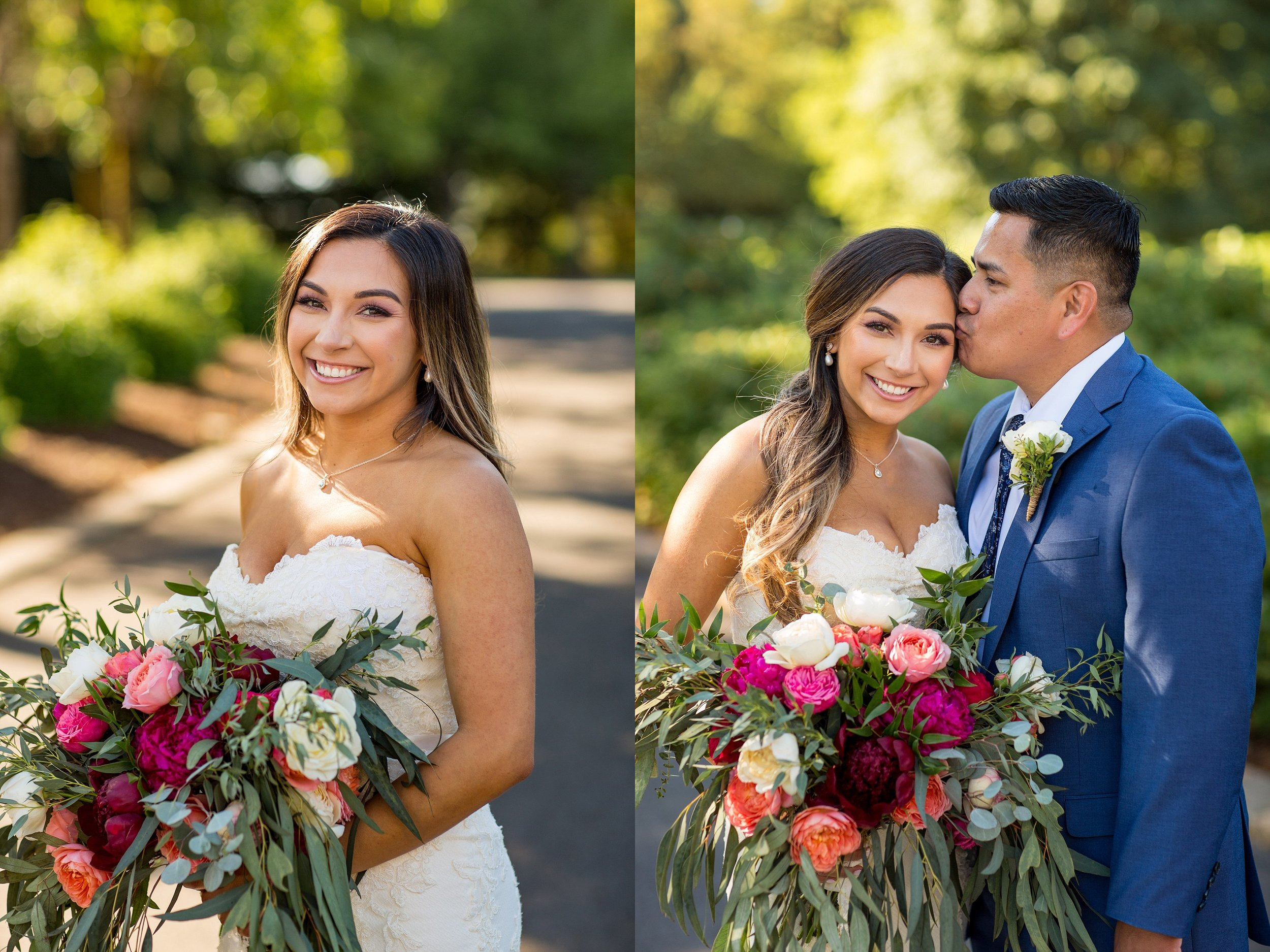 Salem_Oregon_Wedding_Photographer_012.jpg