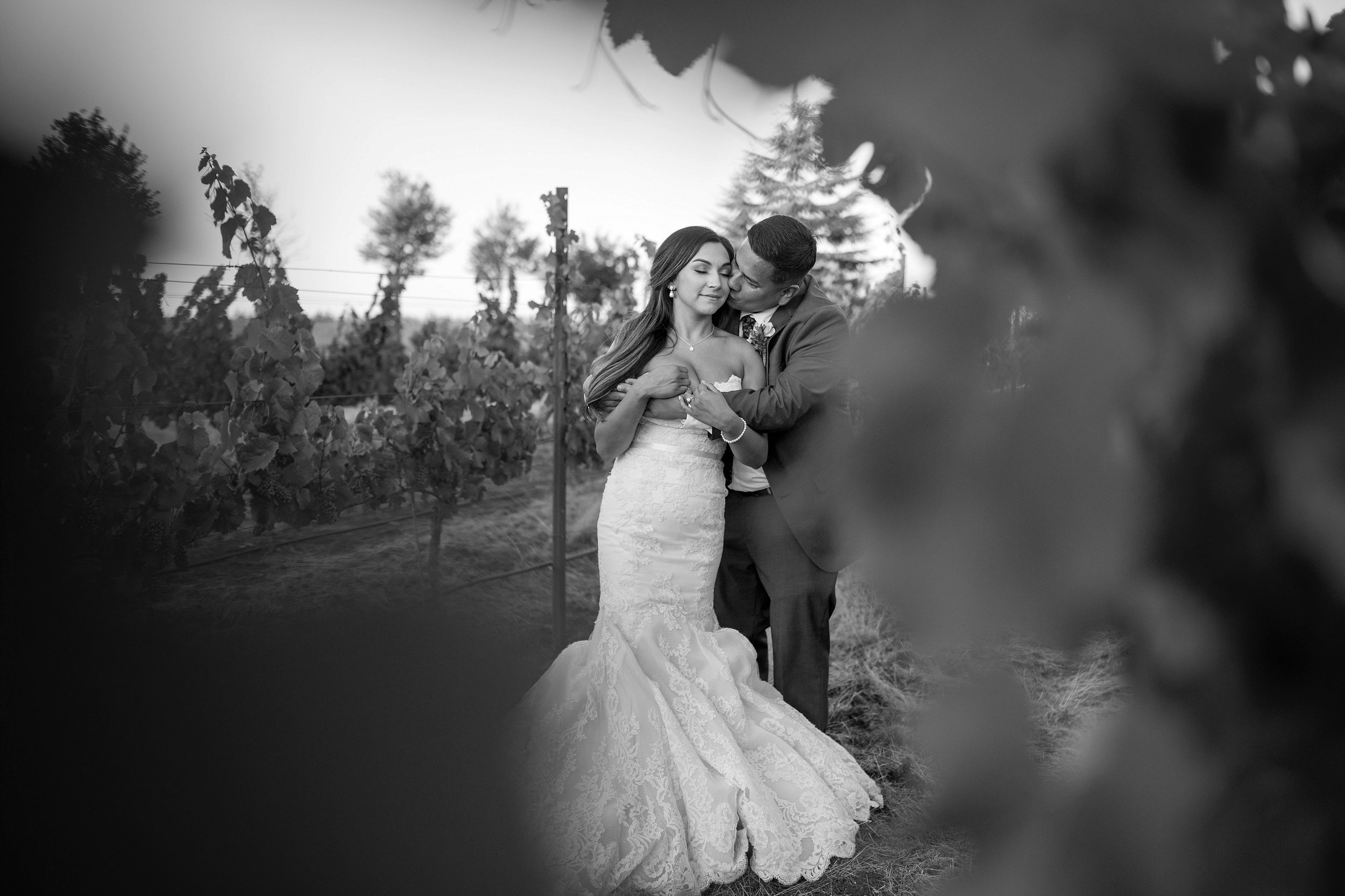 Salem_Oregon_Wedding_Photographer_017.jpg