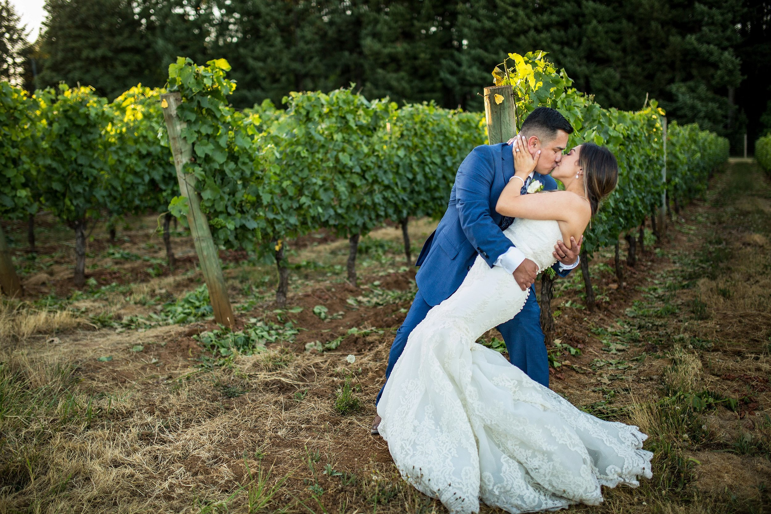 Salem_Oregon_Wedding_Photographer_022.jpg