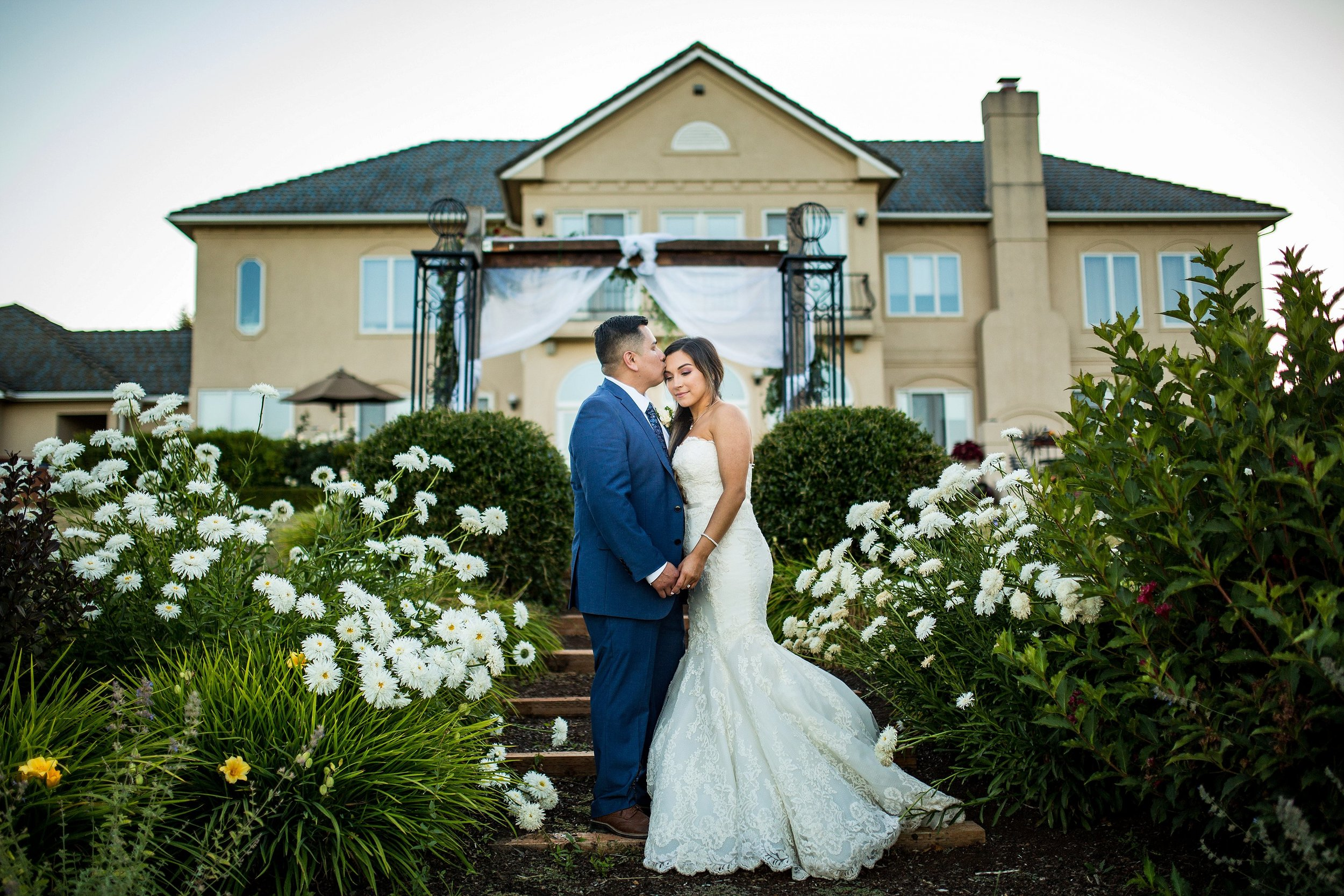 Salem_Oregon_Wedding_Photographer_023.jpg
