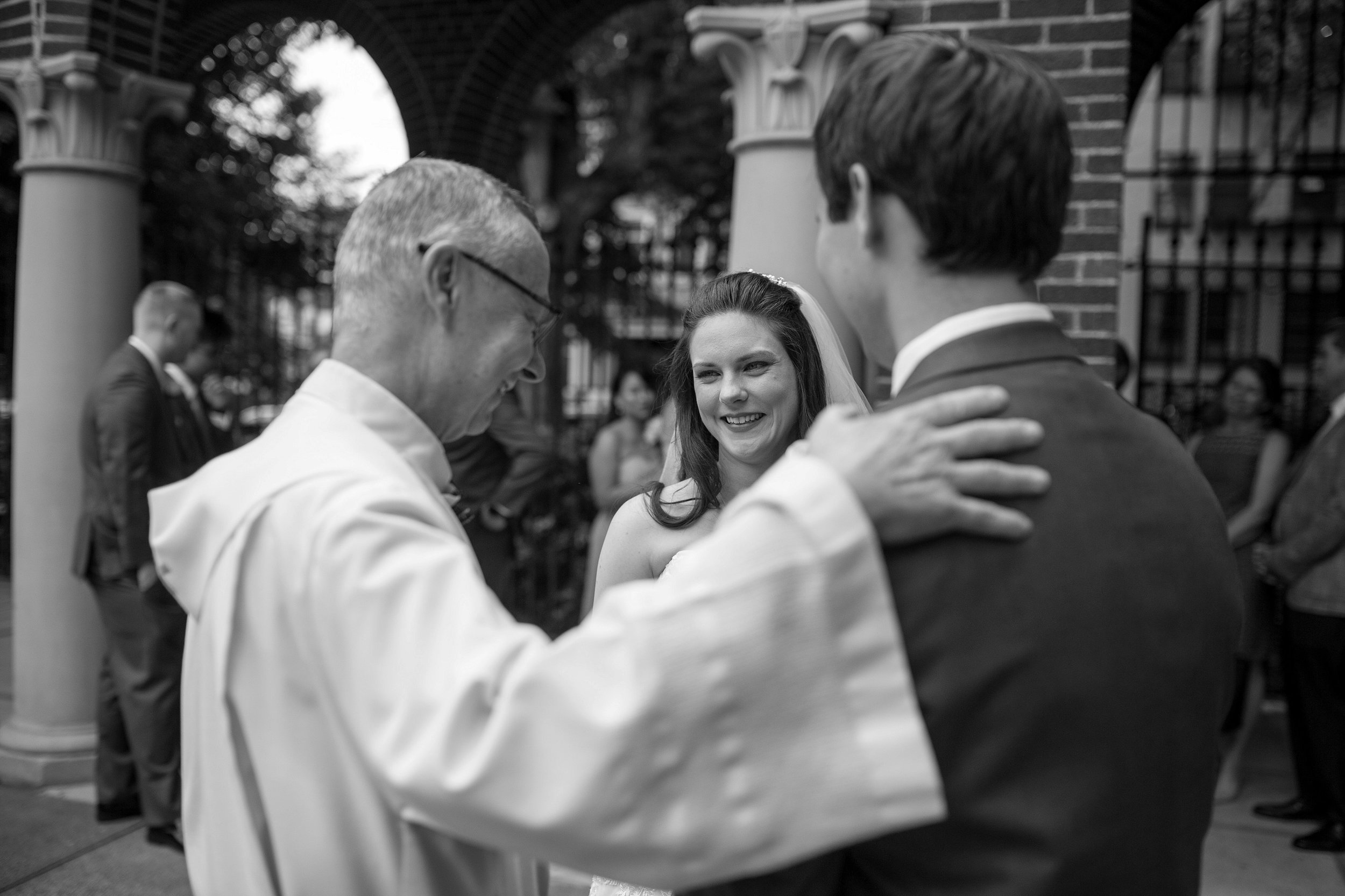 Portland_Wedding_Photographer_024.jpg