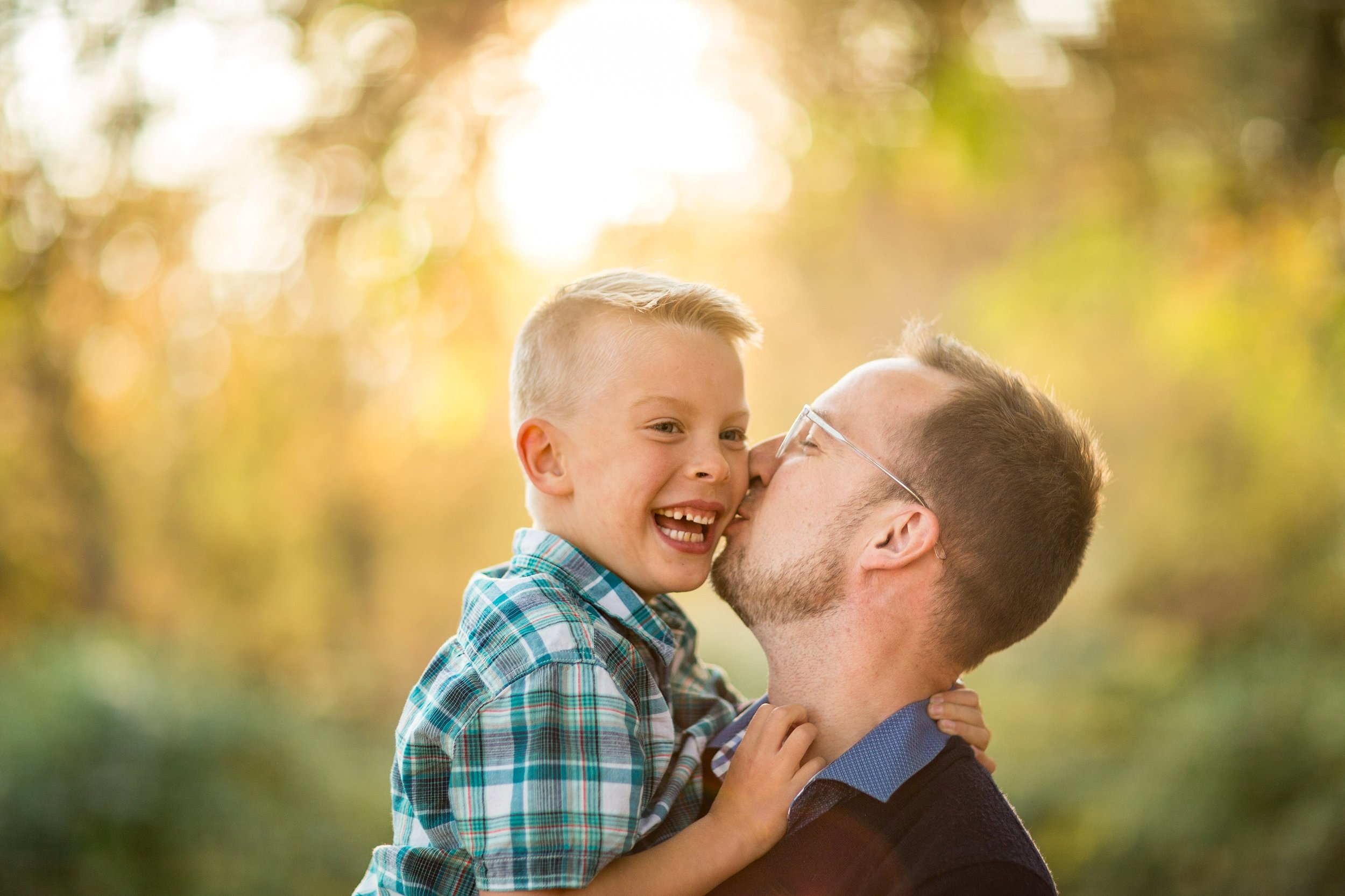 Best Family Photographer Salem Oregon