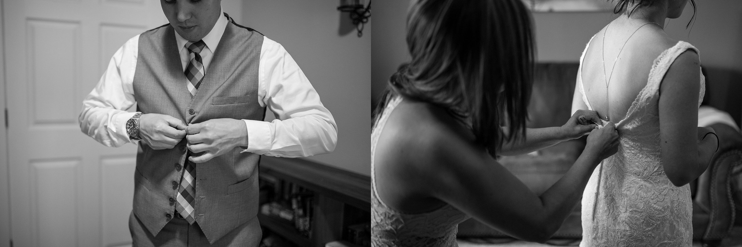 Salem Oregon Best Wedding Photographer