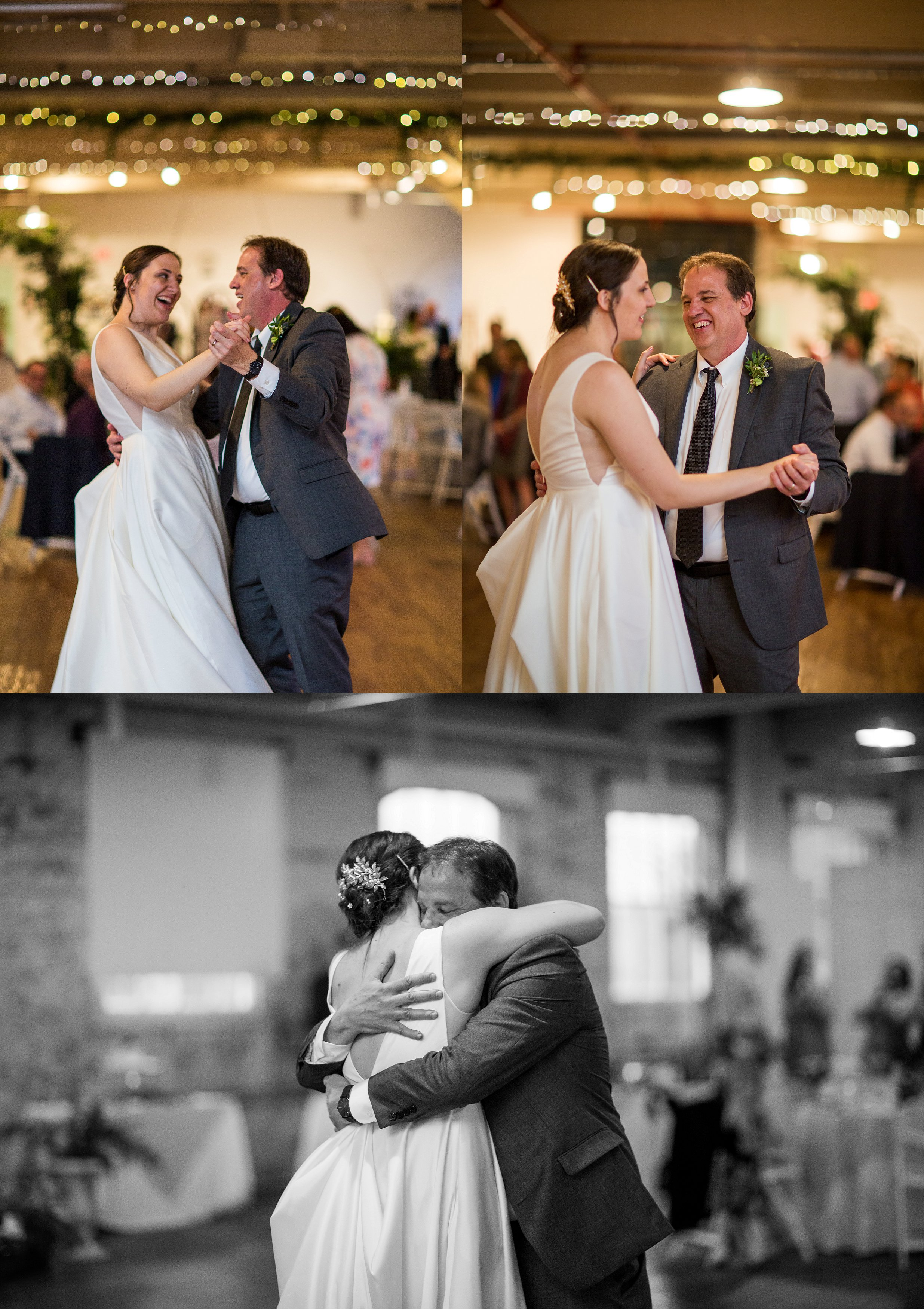 Salem Oregon Wedding Photographer