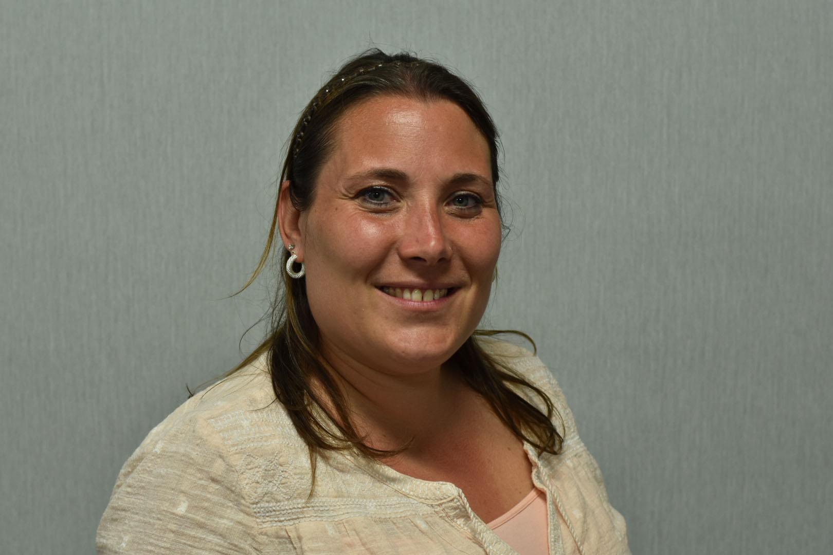 Christine Pfundstein, RN, CCE, IBCLC  -Suffolk  childbirthRN@verizon.net  516.521.2038  www.childbirthRN.com