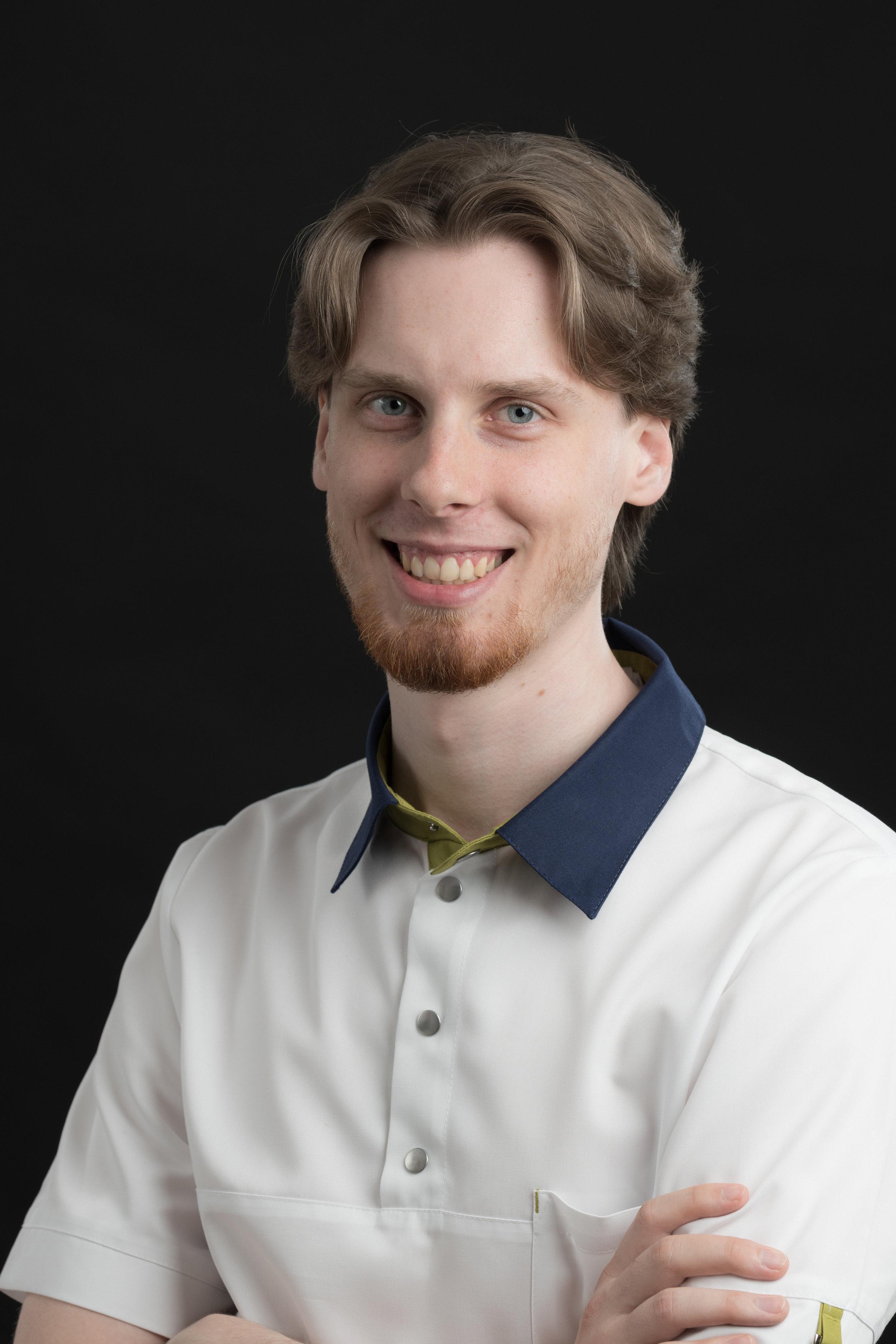 Gydytojas odontologas Juozas Paulauskas 2018-1.jpg