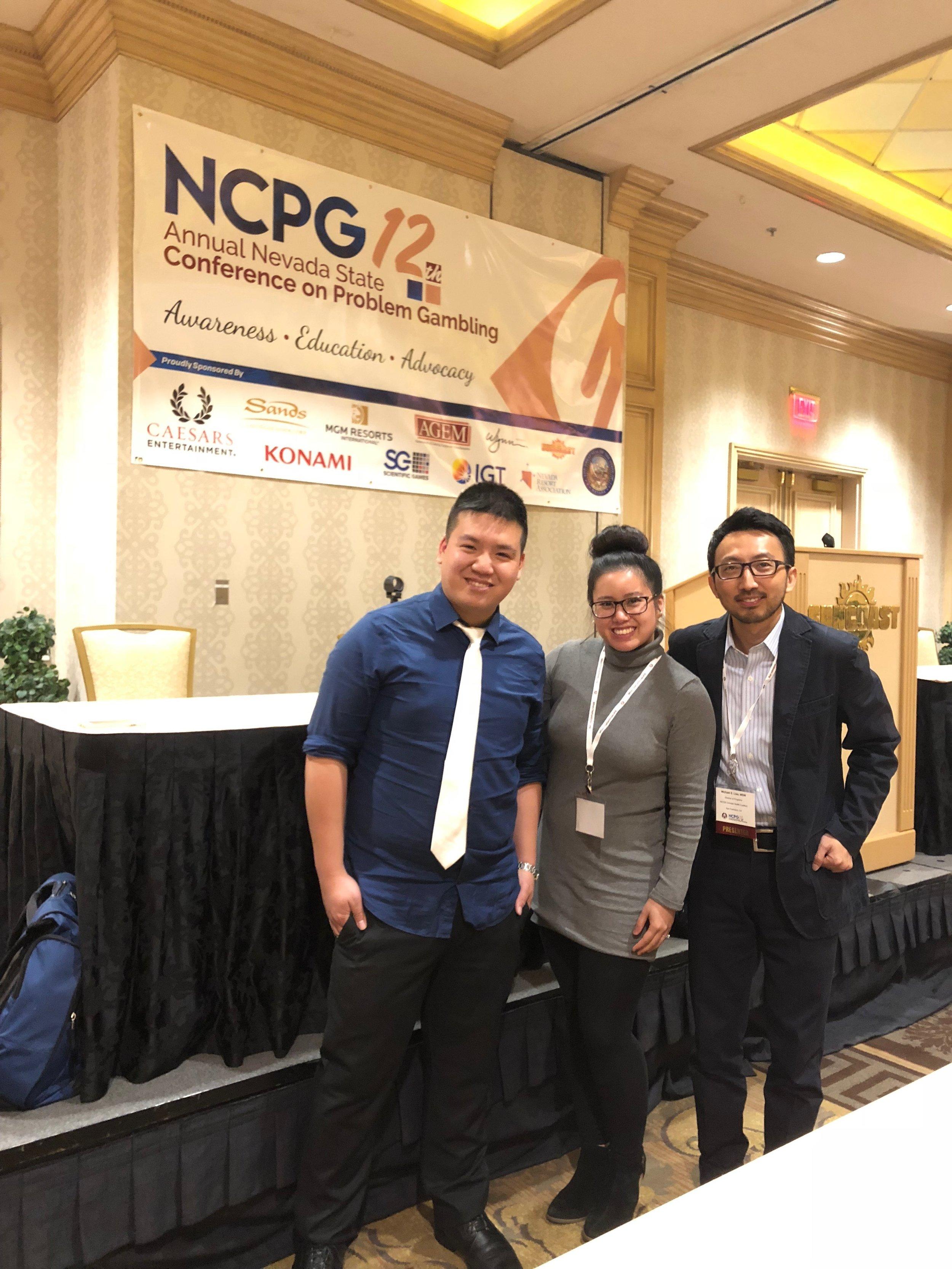 NCPG2018b.JPG