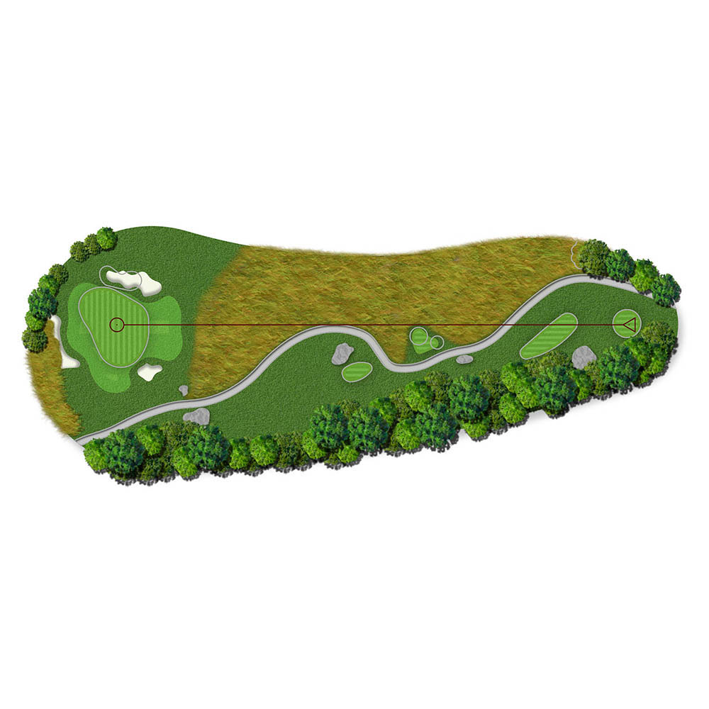 Hole 7_McLemore_Course_Overview_Rees_Jones_Bill_Bergin.jpg