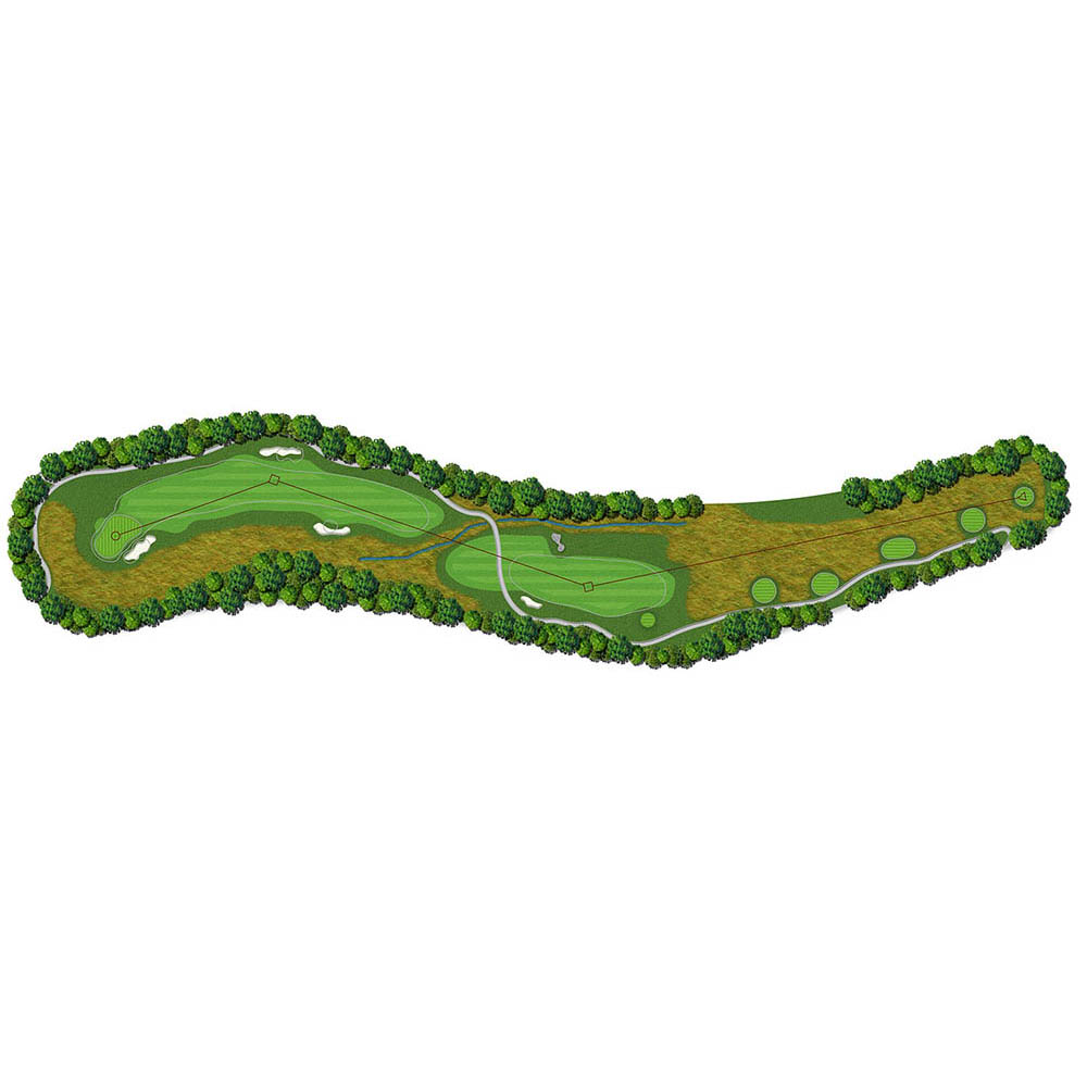 Hole 12_McLemore_Course_Overview_Rees_Jones_Bill_Bergin.jpg