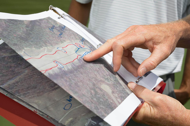 McLemore_Resort_LookoutMountain_Golf_Course_Golf_Bergin_MCL_Map.jpg