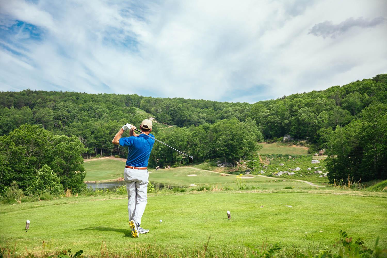 McLemore_Resort_LookoutMountain_Golf_Course_Bergin_2.jpg