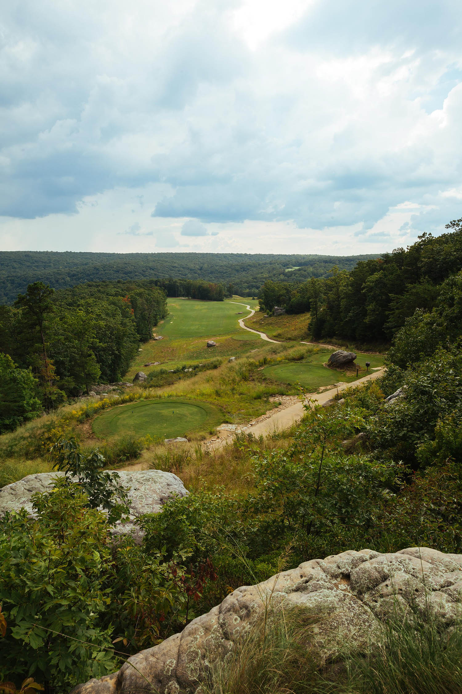 McLemore_Resort_LookoutMountain_Golf_Course_Golf_MCL_1_Teebox.jpg