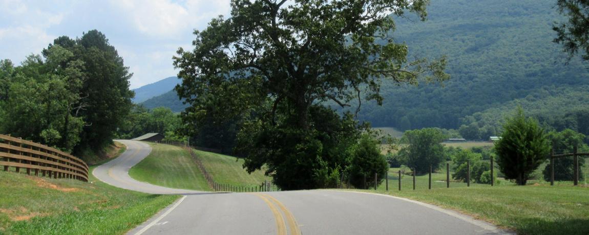 McLemore_Cove_Lookout_Mountain_Georgia
