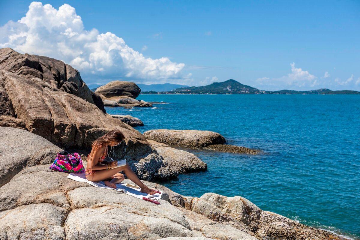 sacred journey yoga retreats thailand shakti yoga key west coast.jpg