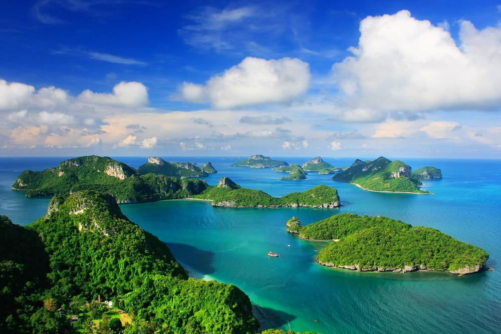 sacred journey yoga retreats thailand shakti yoga key west reef.jpg