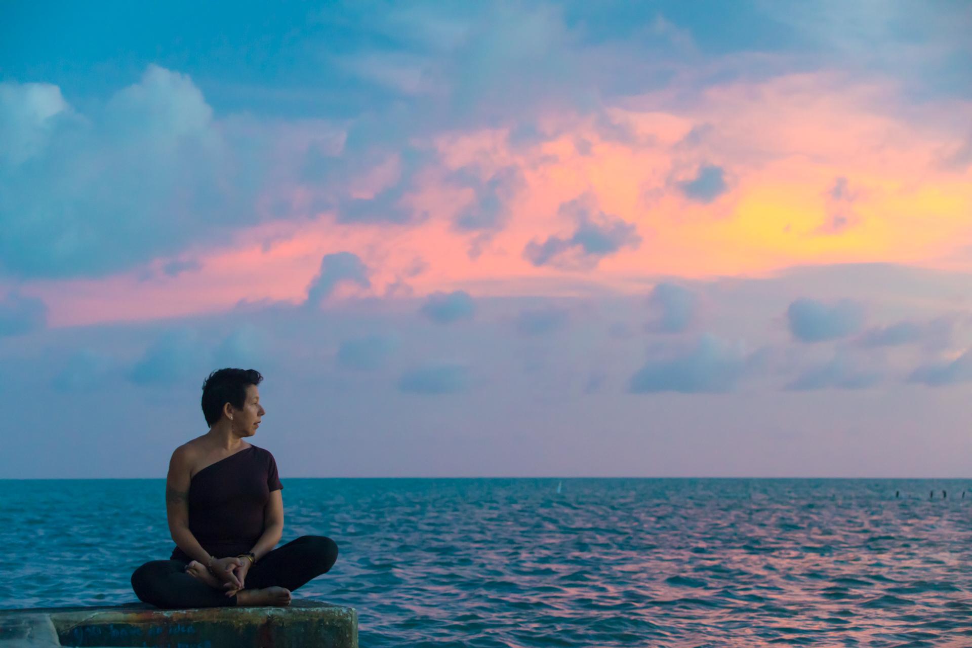 sofia artola shakti yoga retreats key west 10.jpg