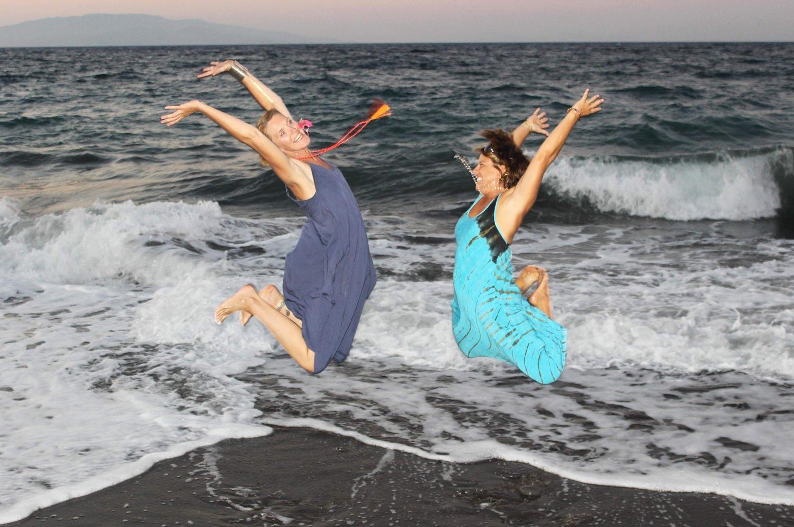 marlene koenig and tara mccabe shakti yoga key west thailand.jpg
