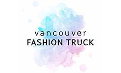 vancouver-fashion-truck.jpg