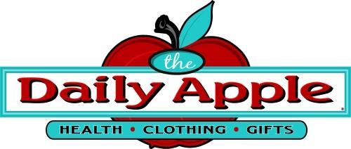 Daily_Apple_Logo_b7502376-d3a2-45e6-a6c8-4221fdb6a9d3_750x.jpg