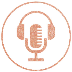 podcasticon.jpg