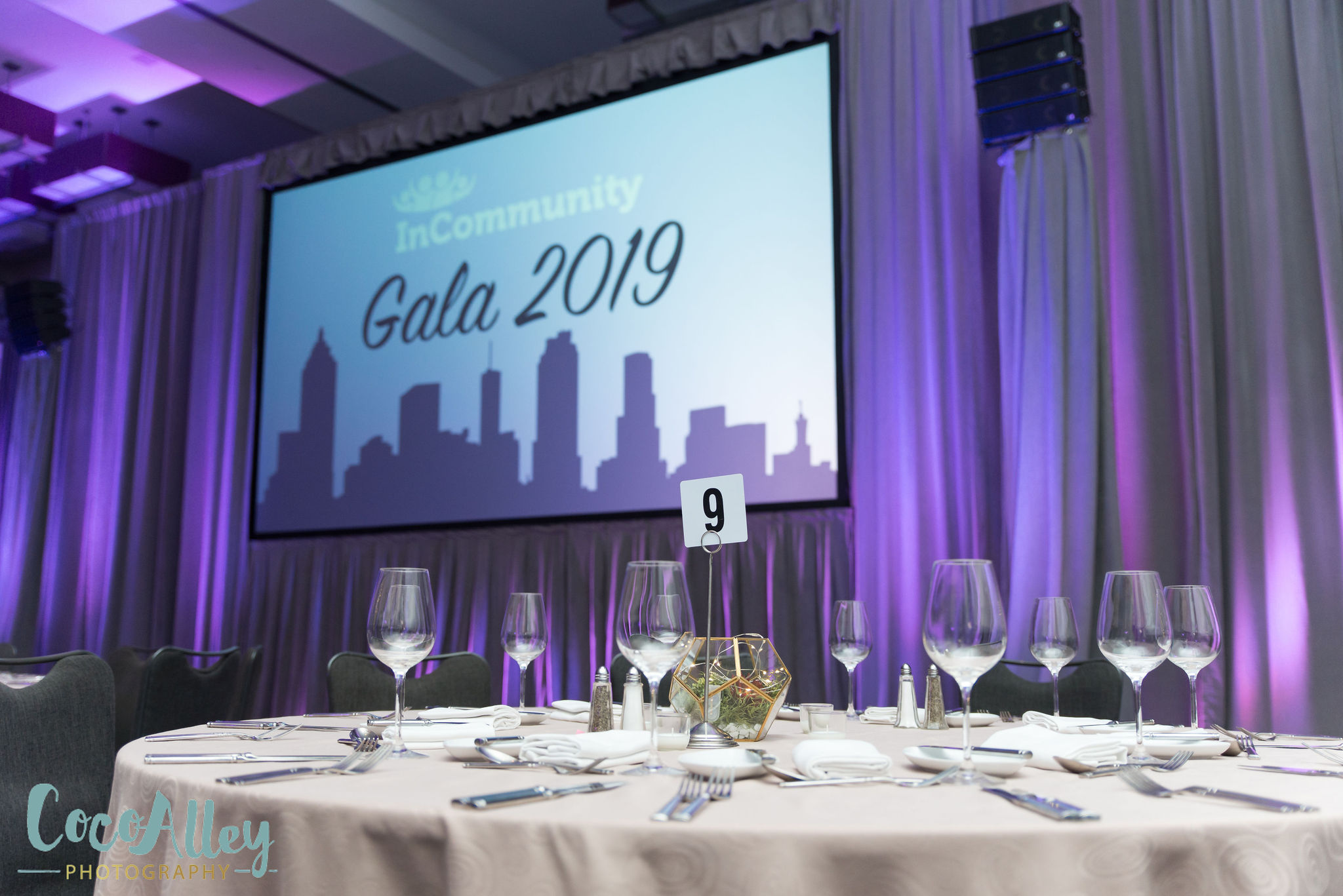 Gala2019-2.jpg