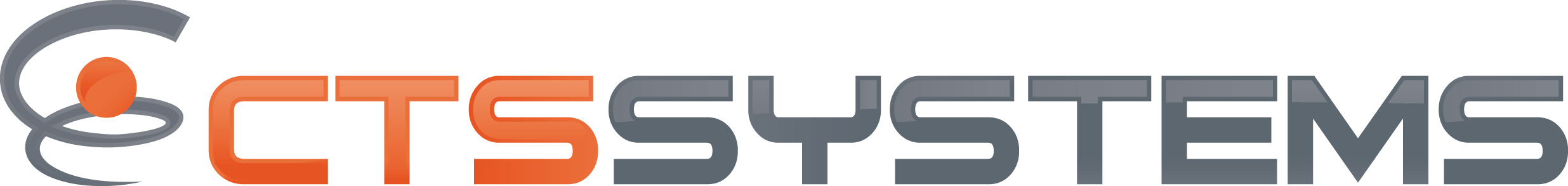 CTS-Logo-2C.png