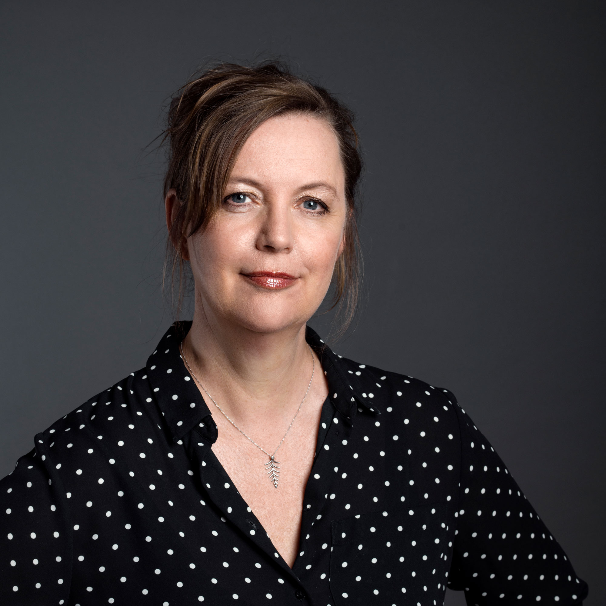 Katrine Marie Guldager