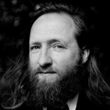 John Kenn Mortensen