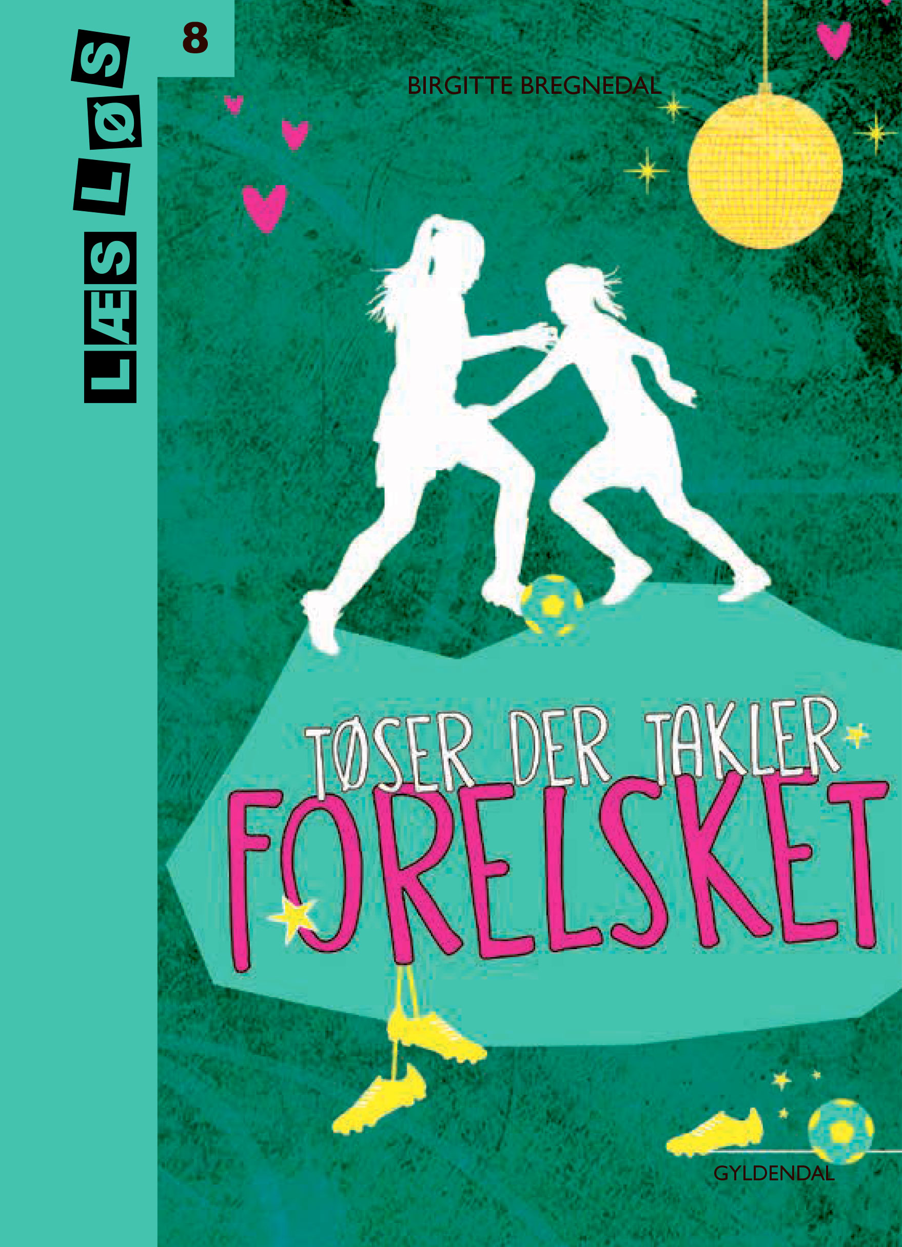 toeser-der-tackler-forside.jpg
