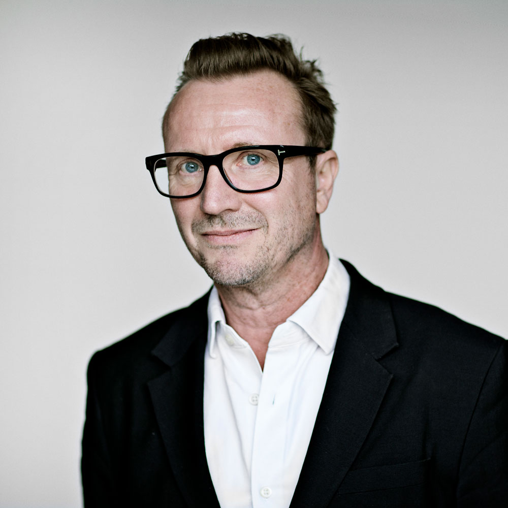 Rasmus Bregnhøi